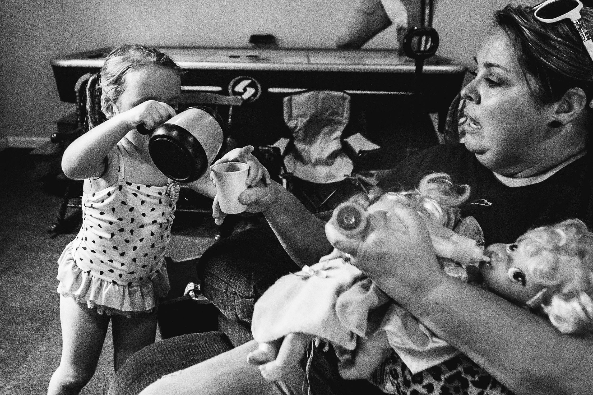 family-photographer-houston-7663.jpg