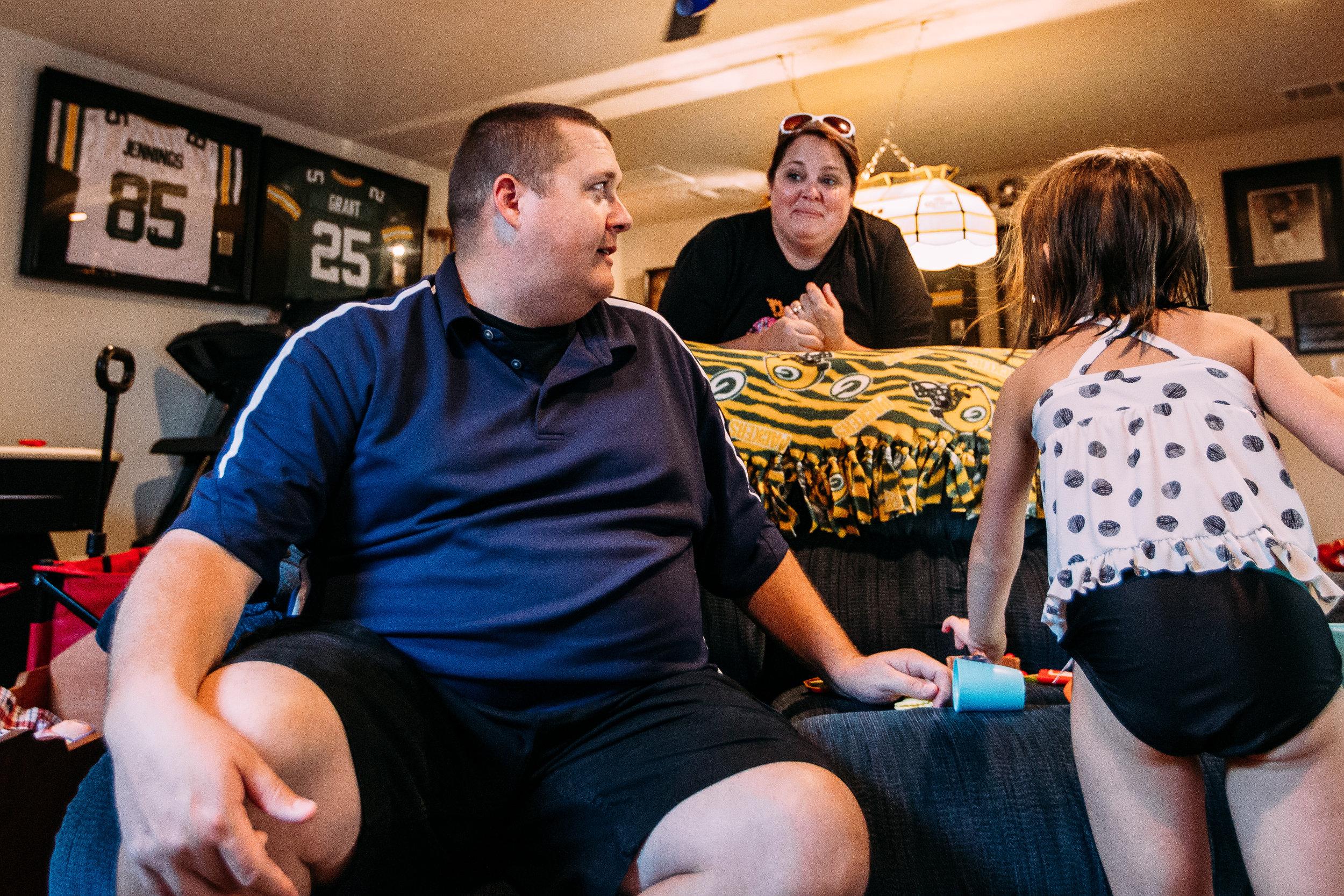 family-photographer-houston-8130.jpg