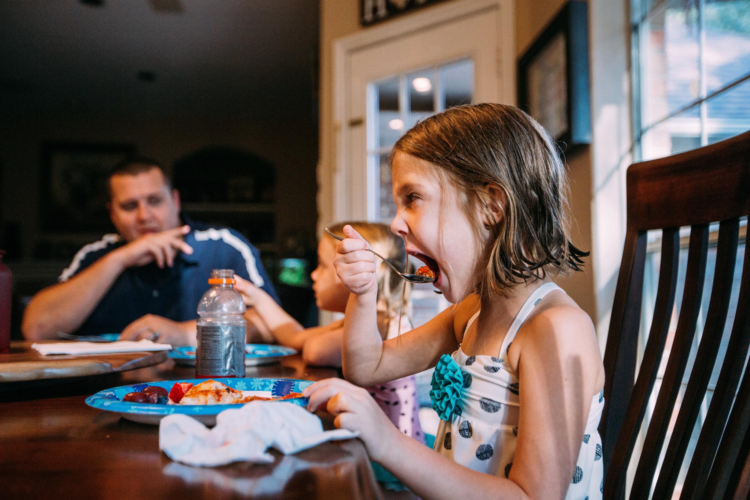 family-photographer-houston-8413.jpg