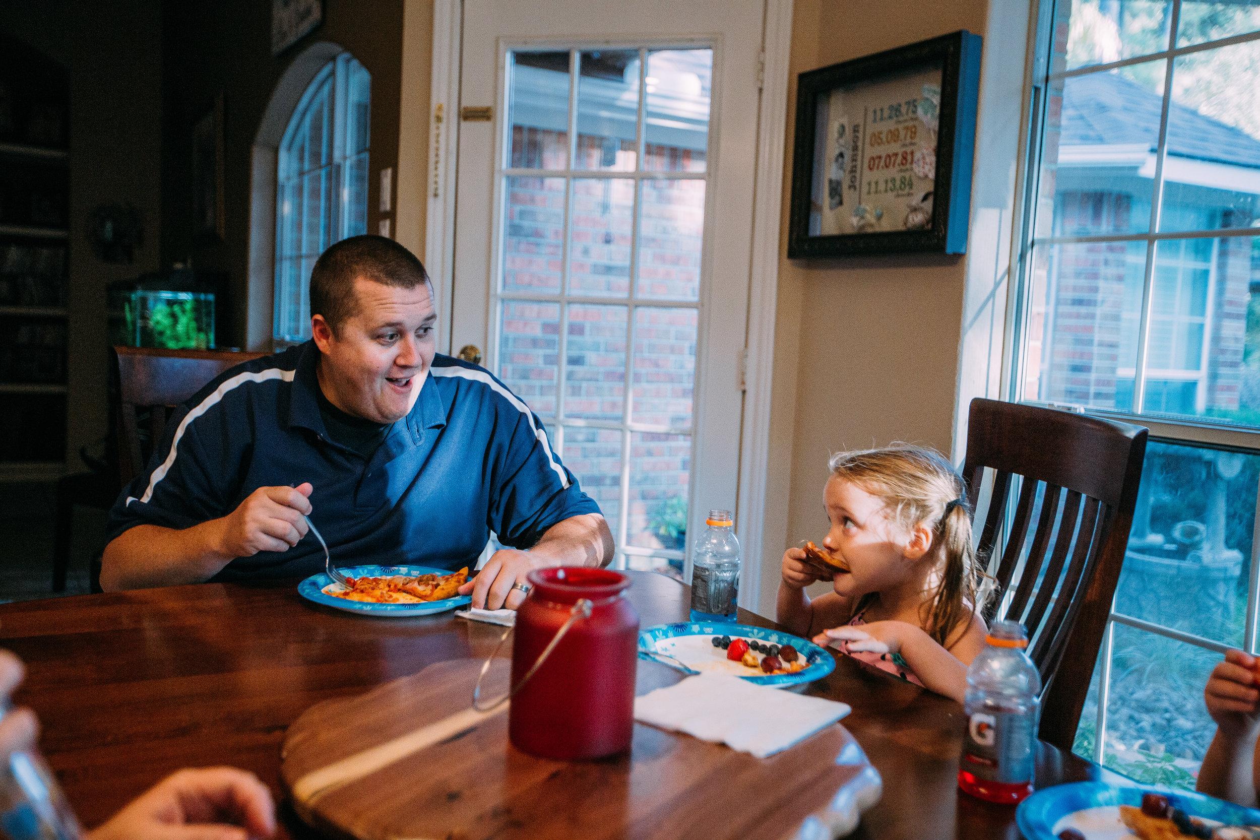 family-photographer-houston-8386.jpg