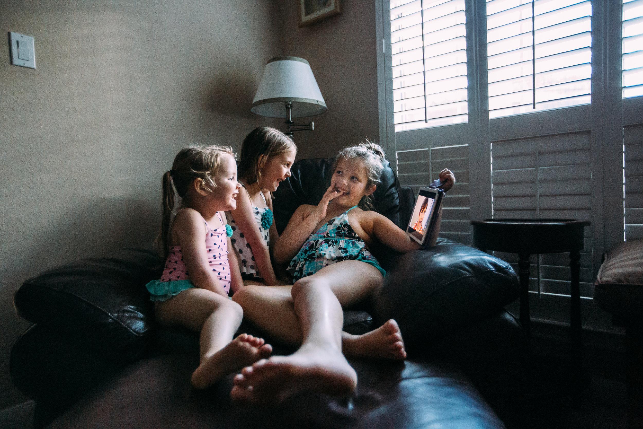 family-photographer-houston-8592.jpg