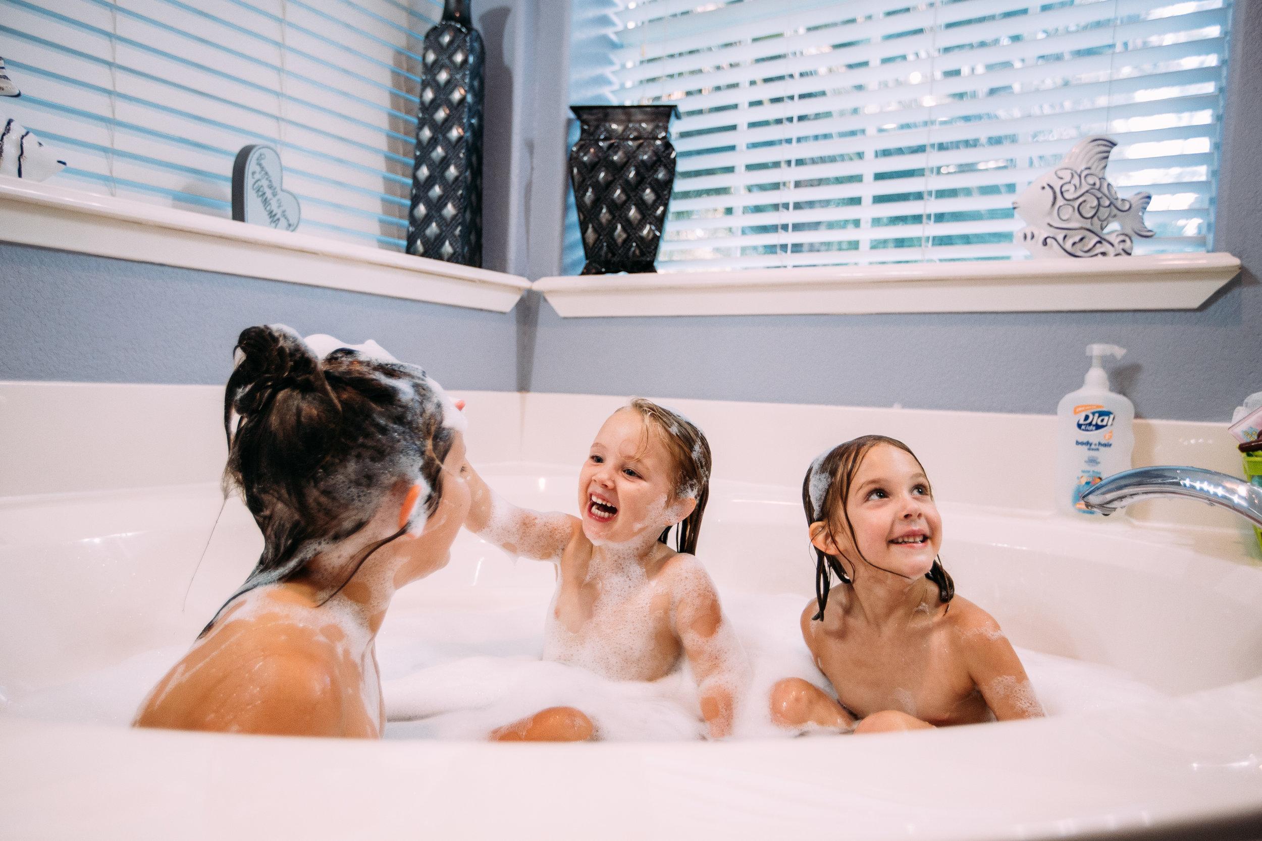 family-photographer-houston-8696.jpg