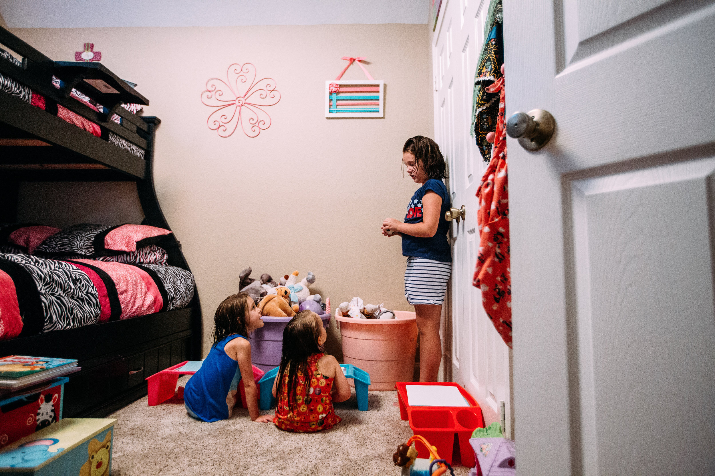 family-photographer-houston-8790.jpg