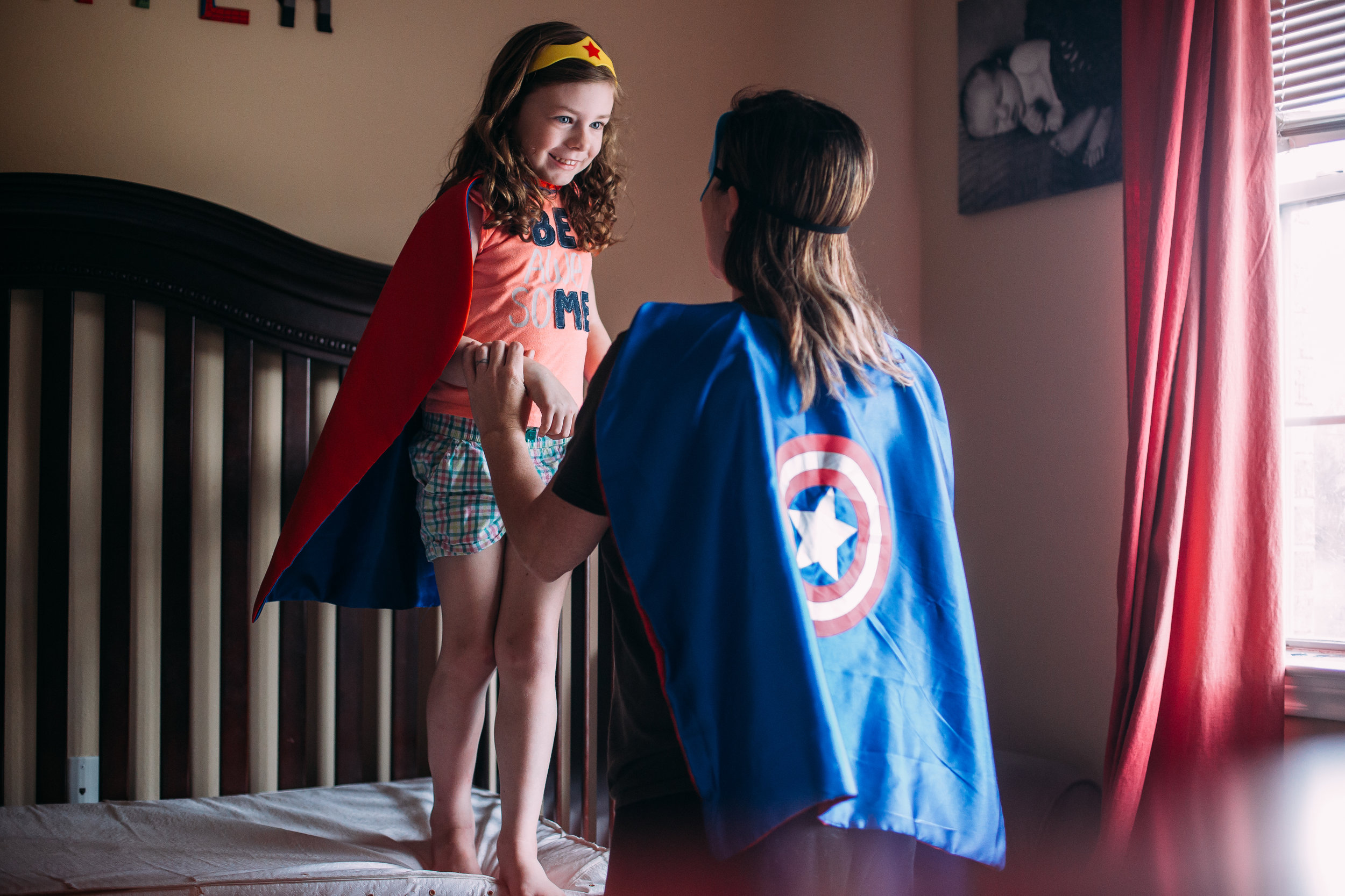 family-photographer-in-houston-1008.jpg