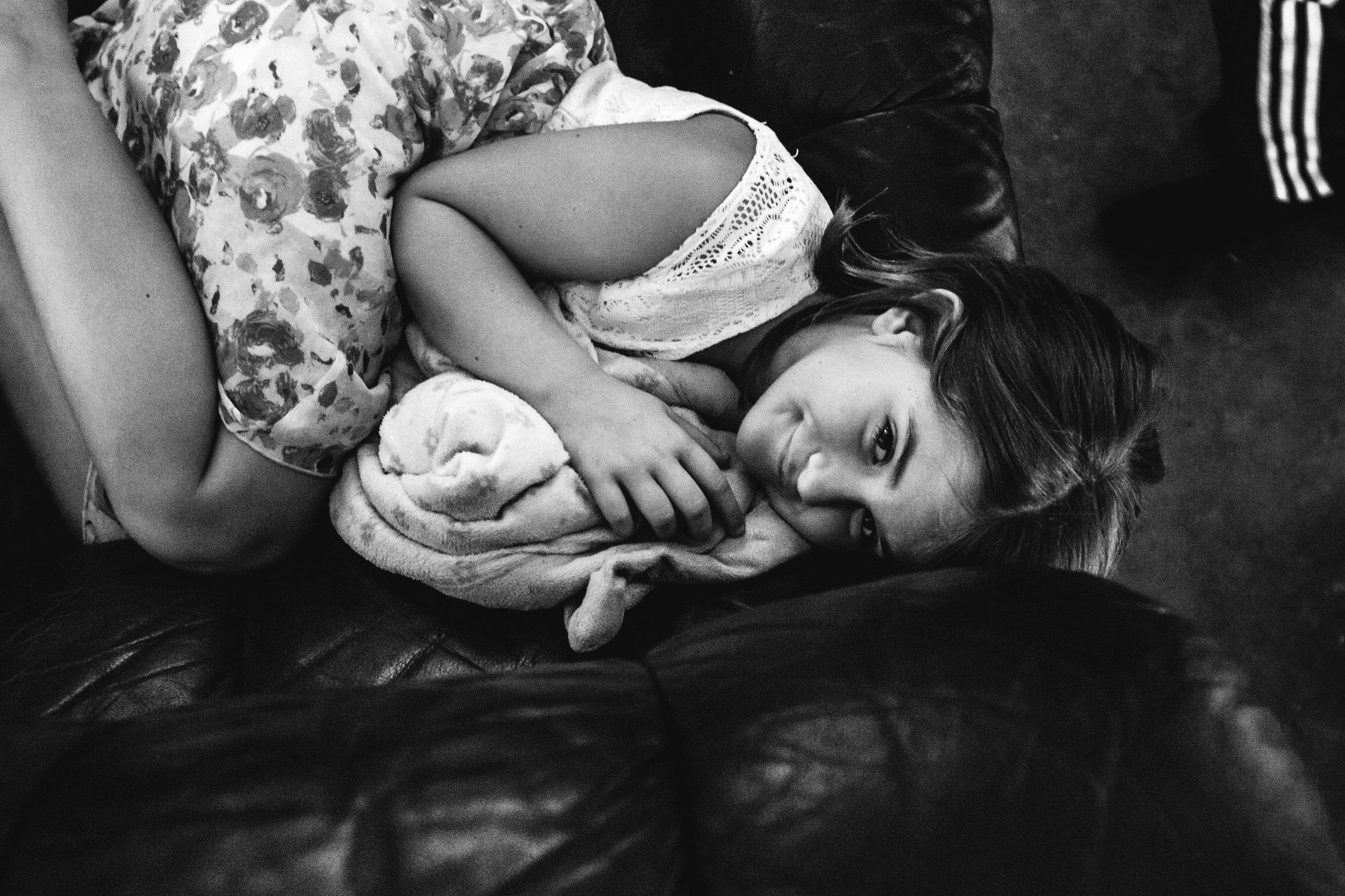 family-photographer-houston-miertschin-9921.jpg