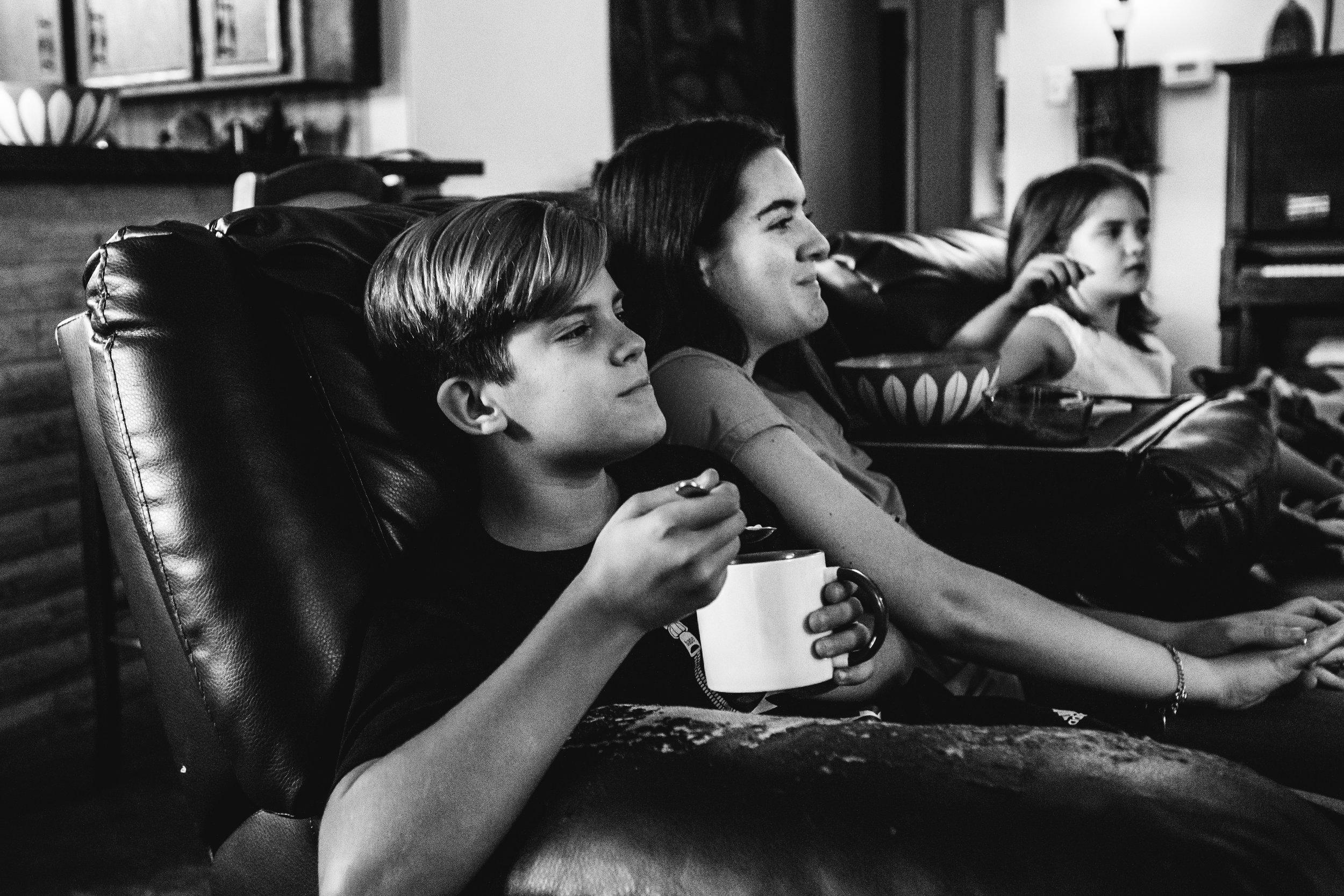 family-photographer-houston-miertschin-0030.jpg
