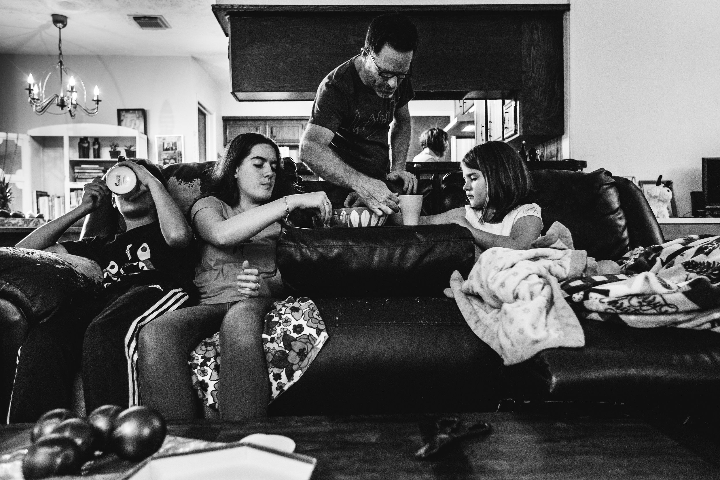 family-photographer-houston-miertschin-0038.jpg