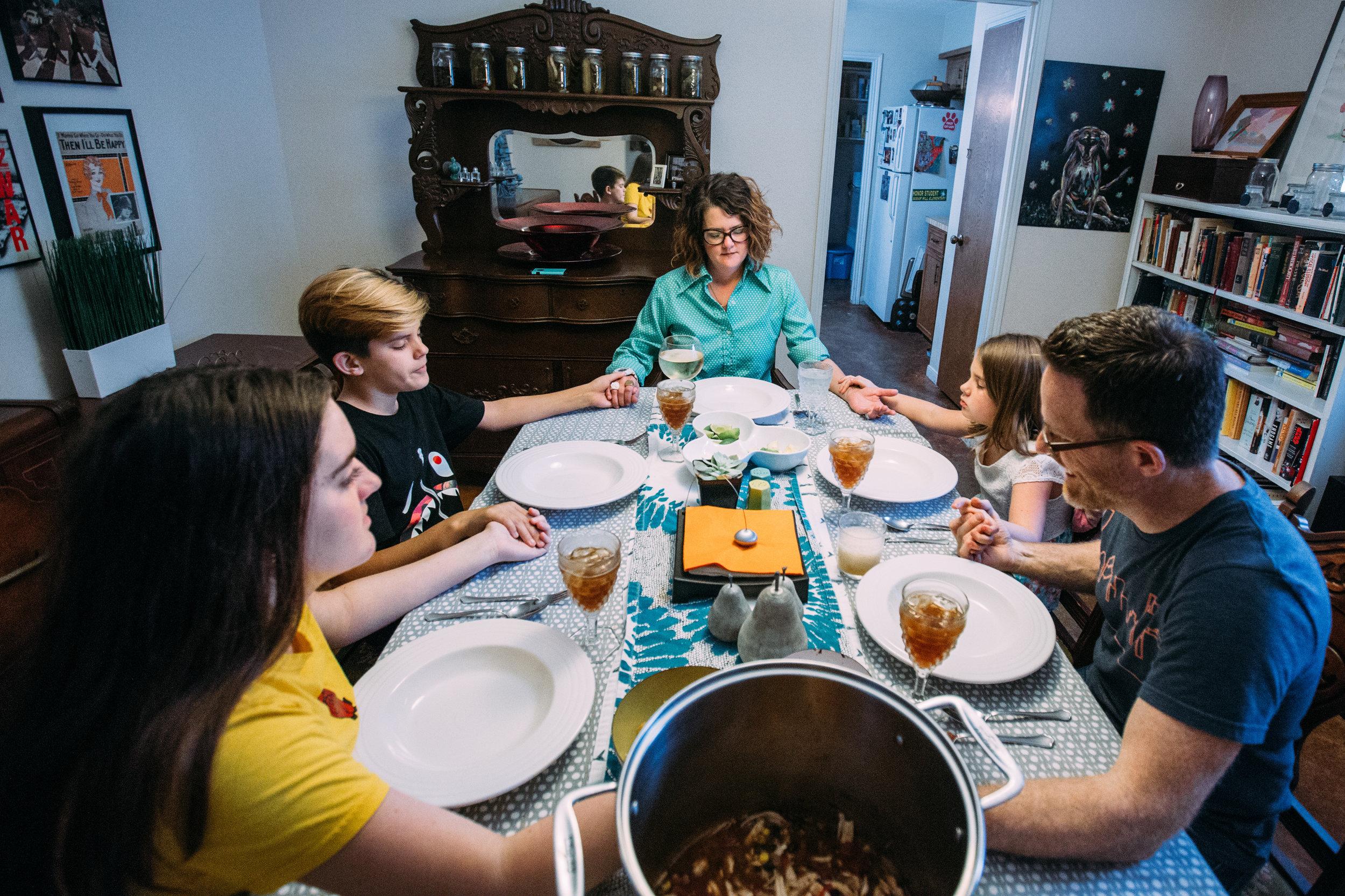 family-photographer-houston-miertschin-0146.jpg