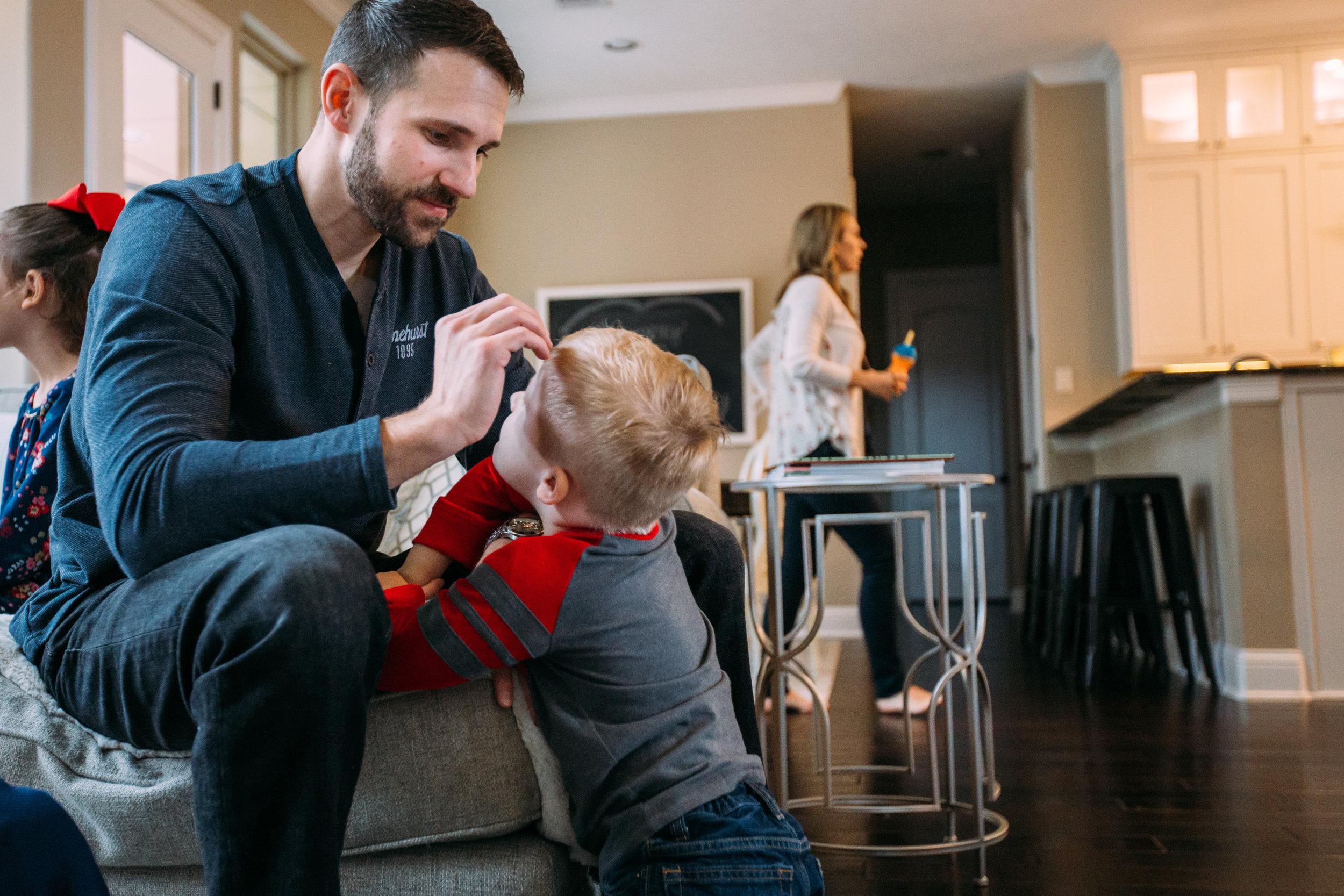 in home family photographer houston-1296.jpg