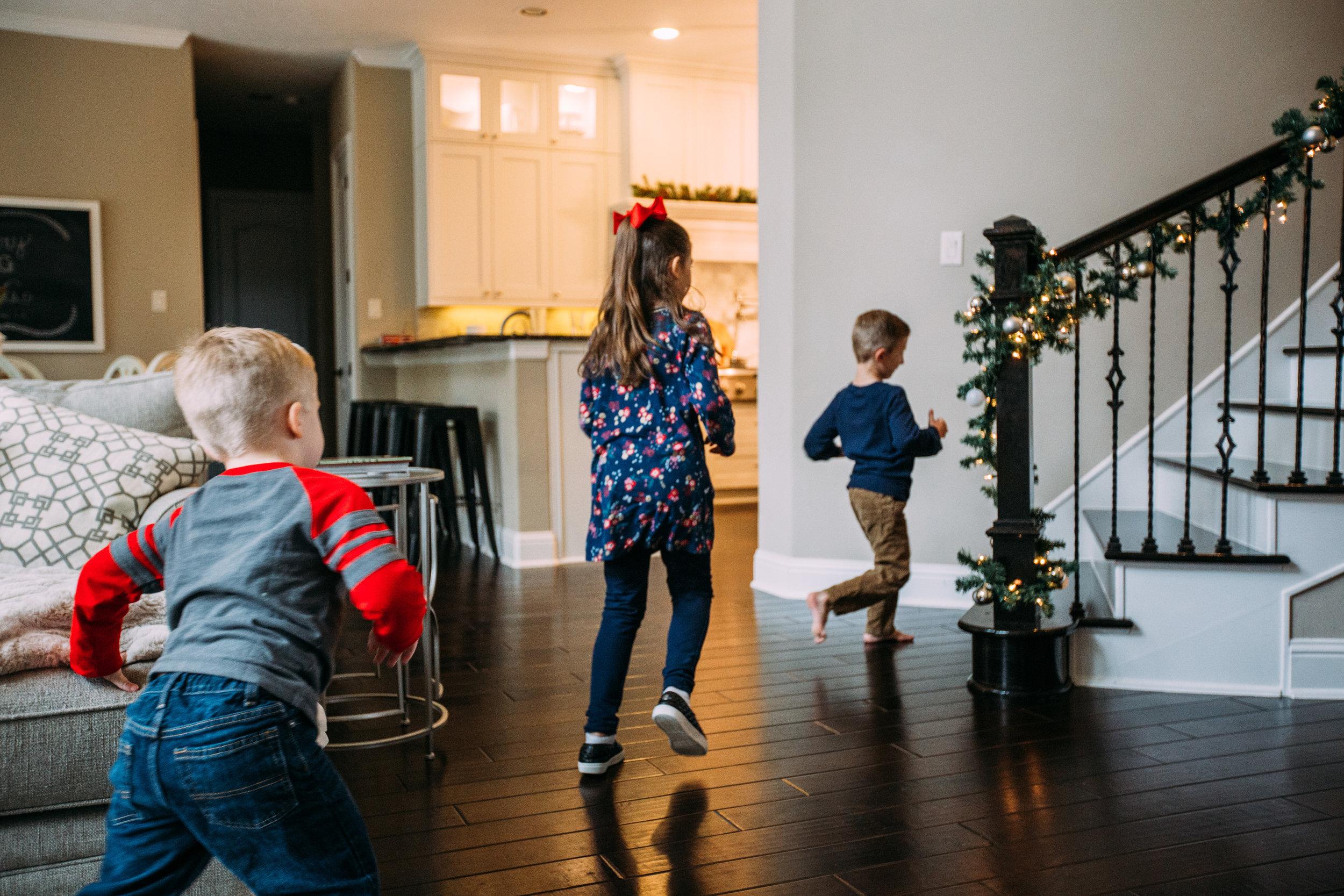 in home family photographer houston-1340.jpg