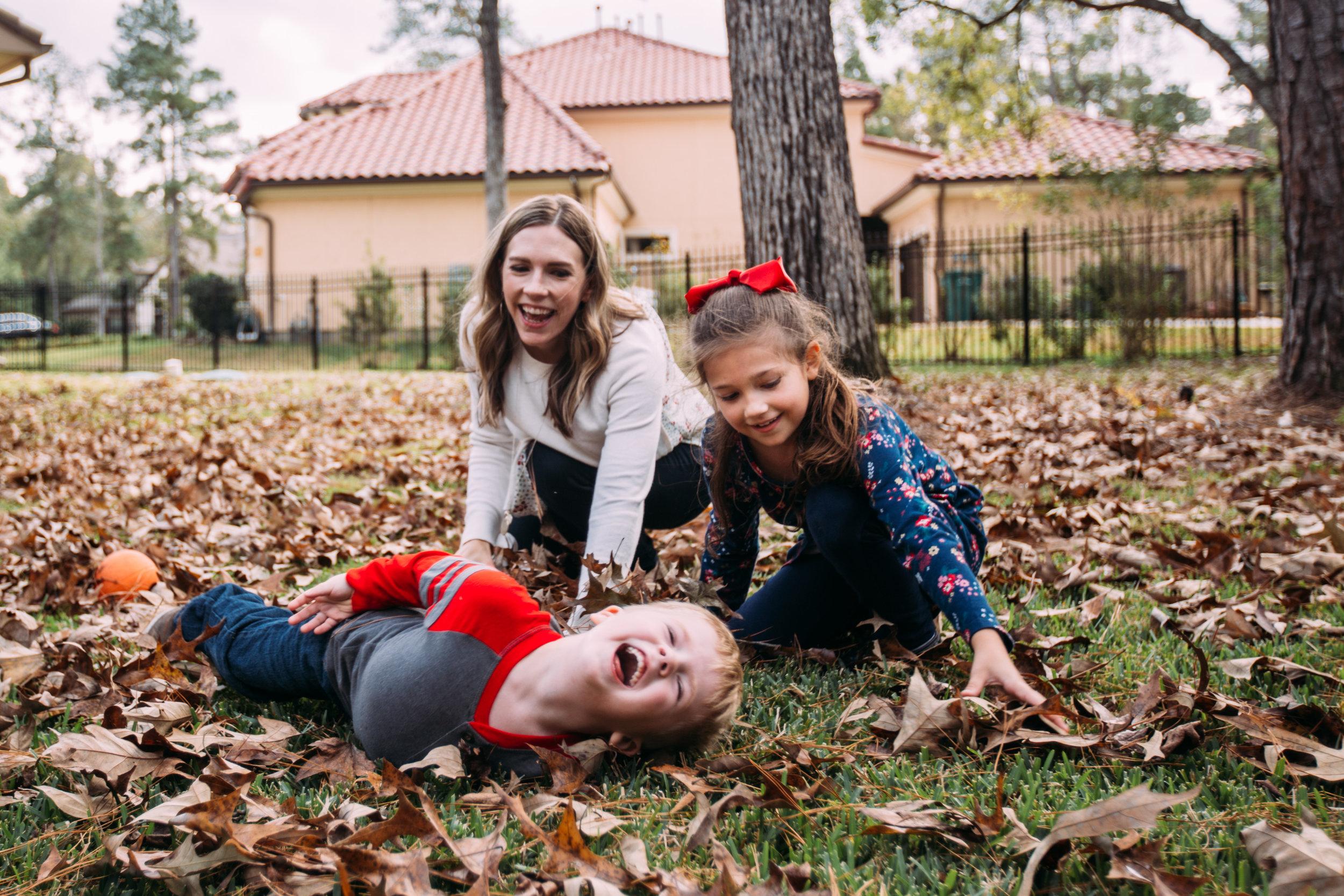 in home family photographer houston-2031.jpg