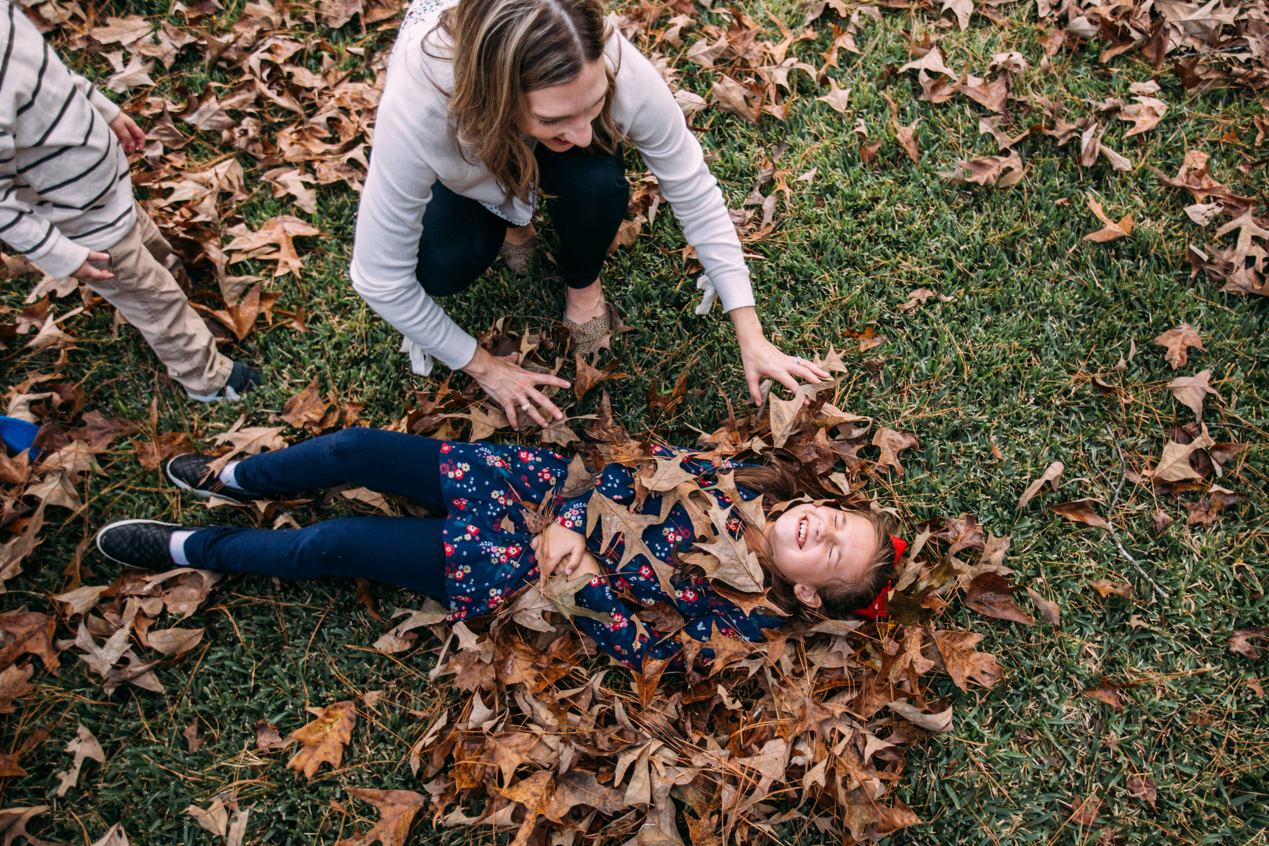 in home family photographer houston-2052.jpg