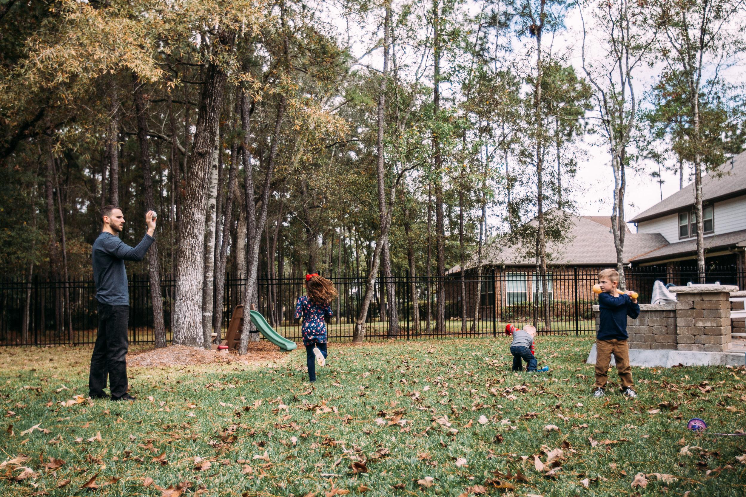in home family photographer houston-2078.jpg