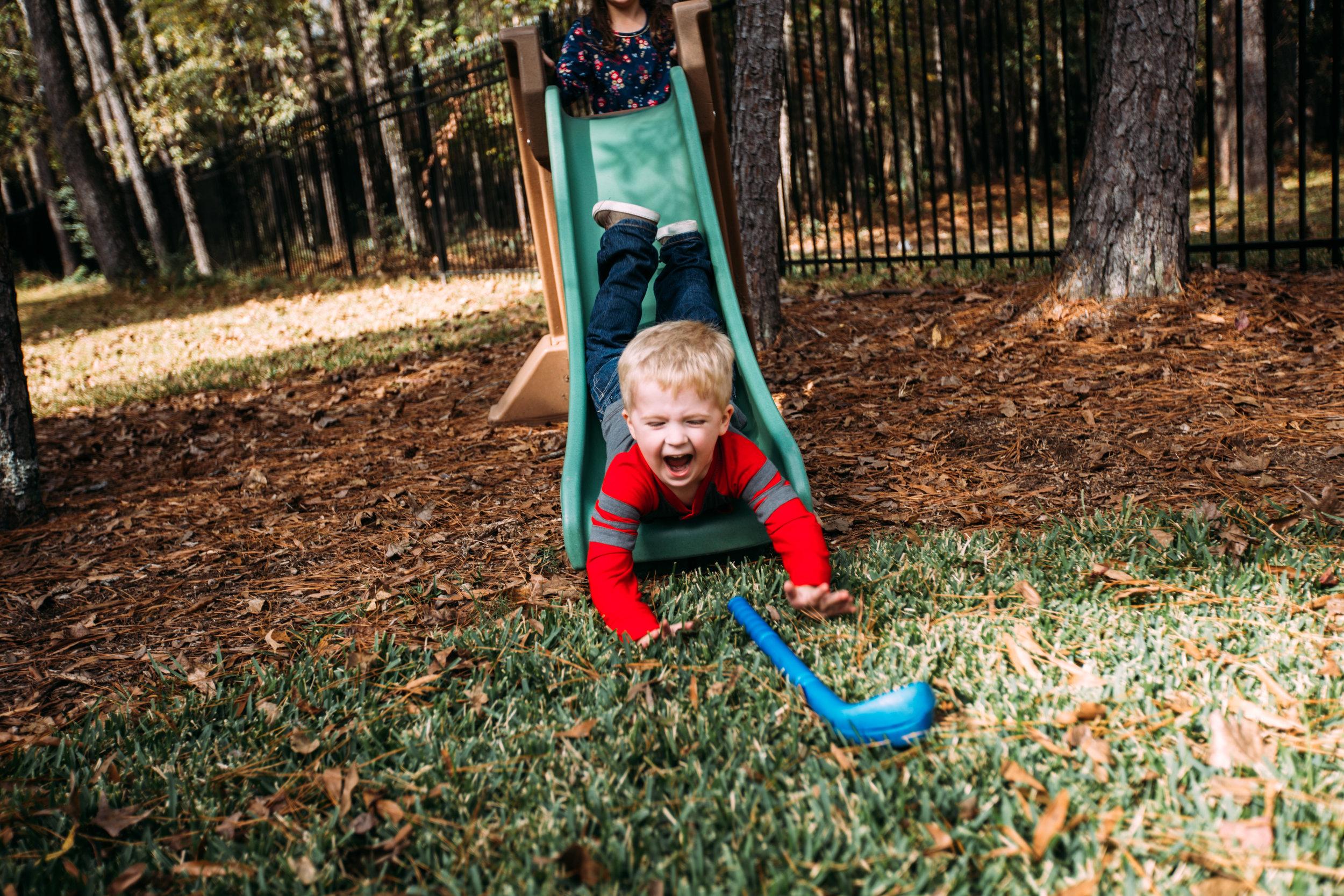 in home family photographer houston-2110.jpg