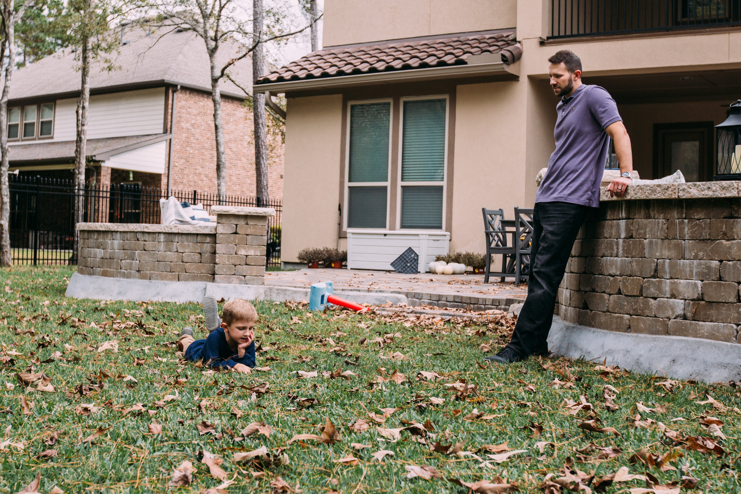 in home family photographer houston-2203.jpg