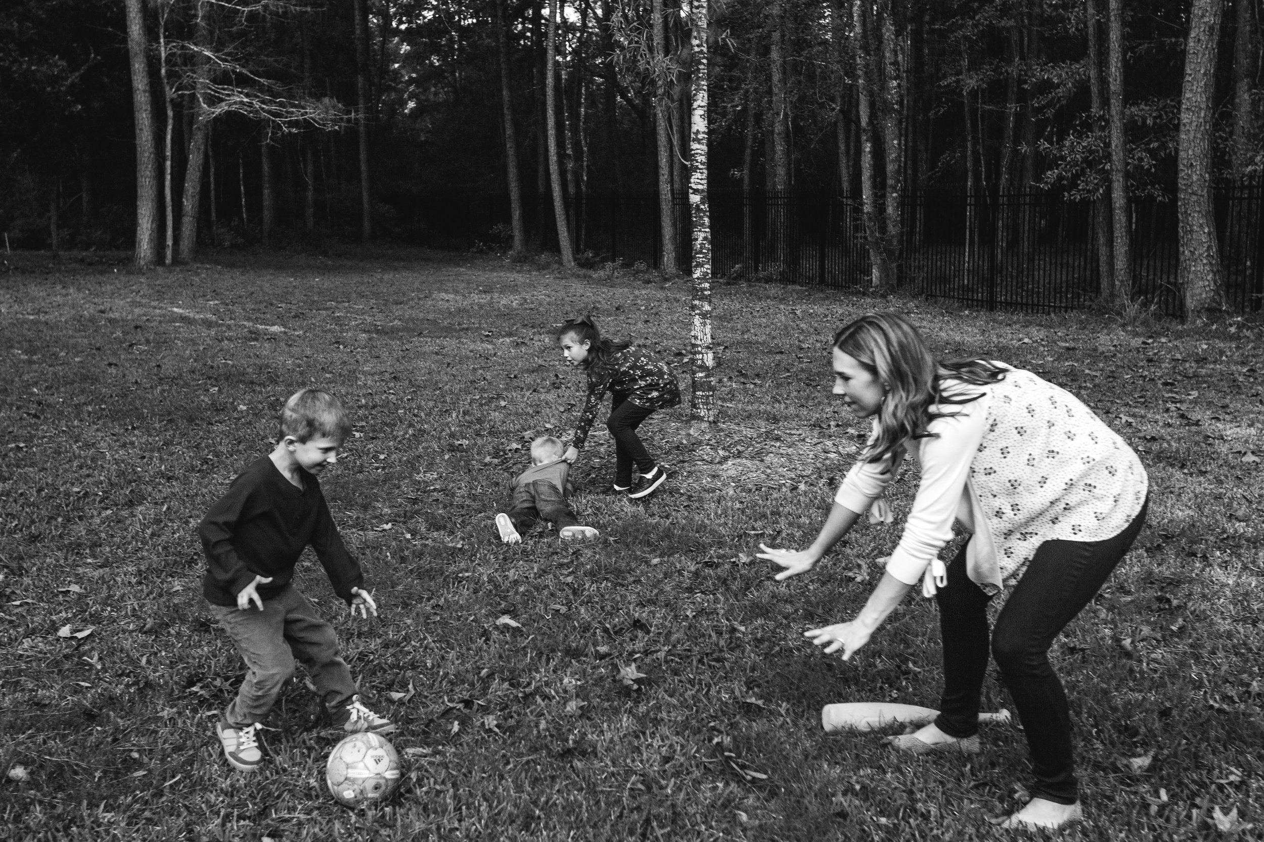 in home family photographer houston-2303.jpg