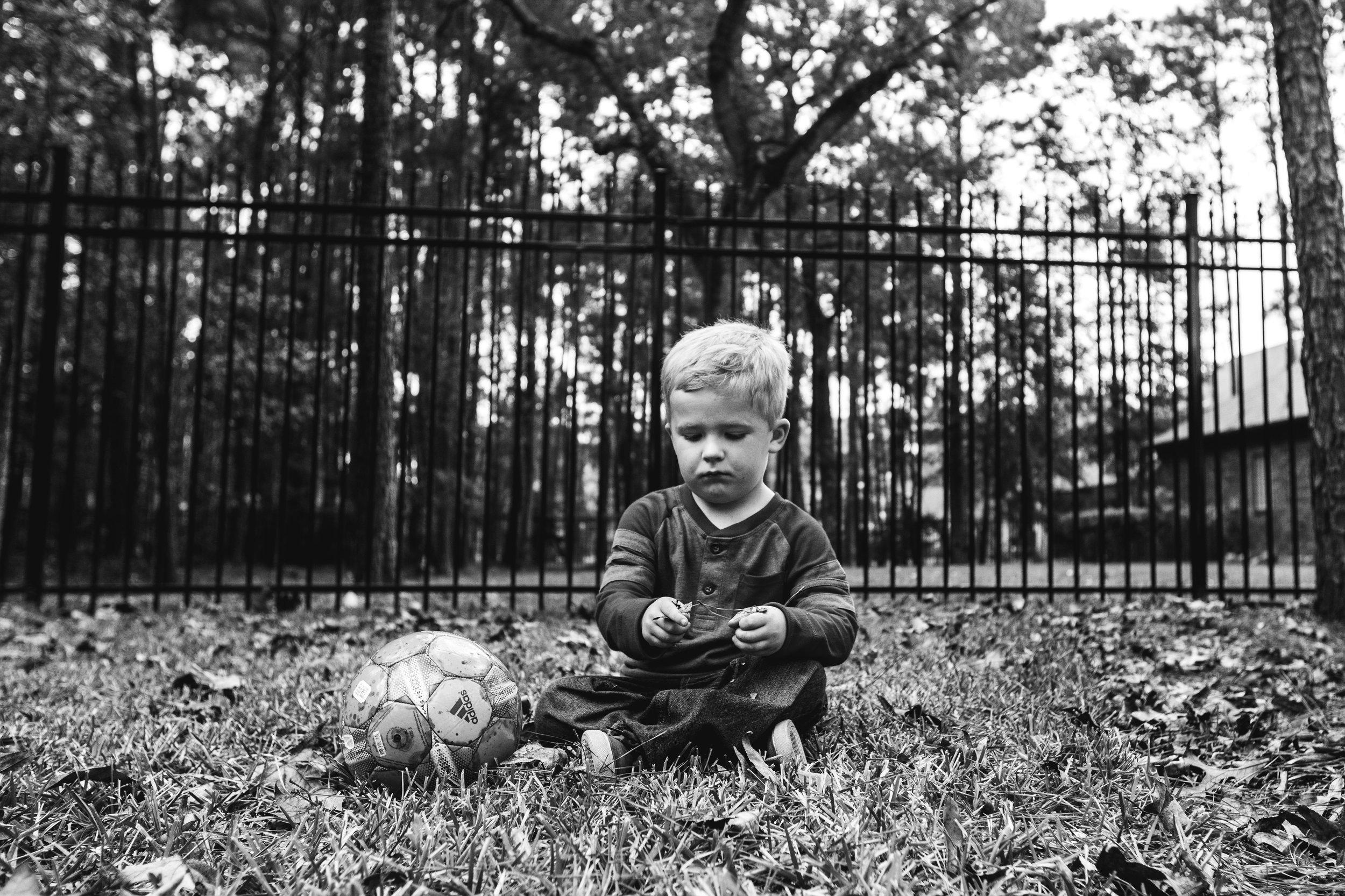in home family photographer houston-2454.jpg