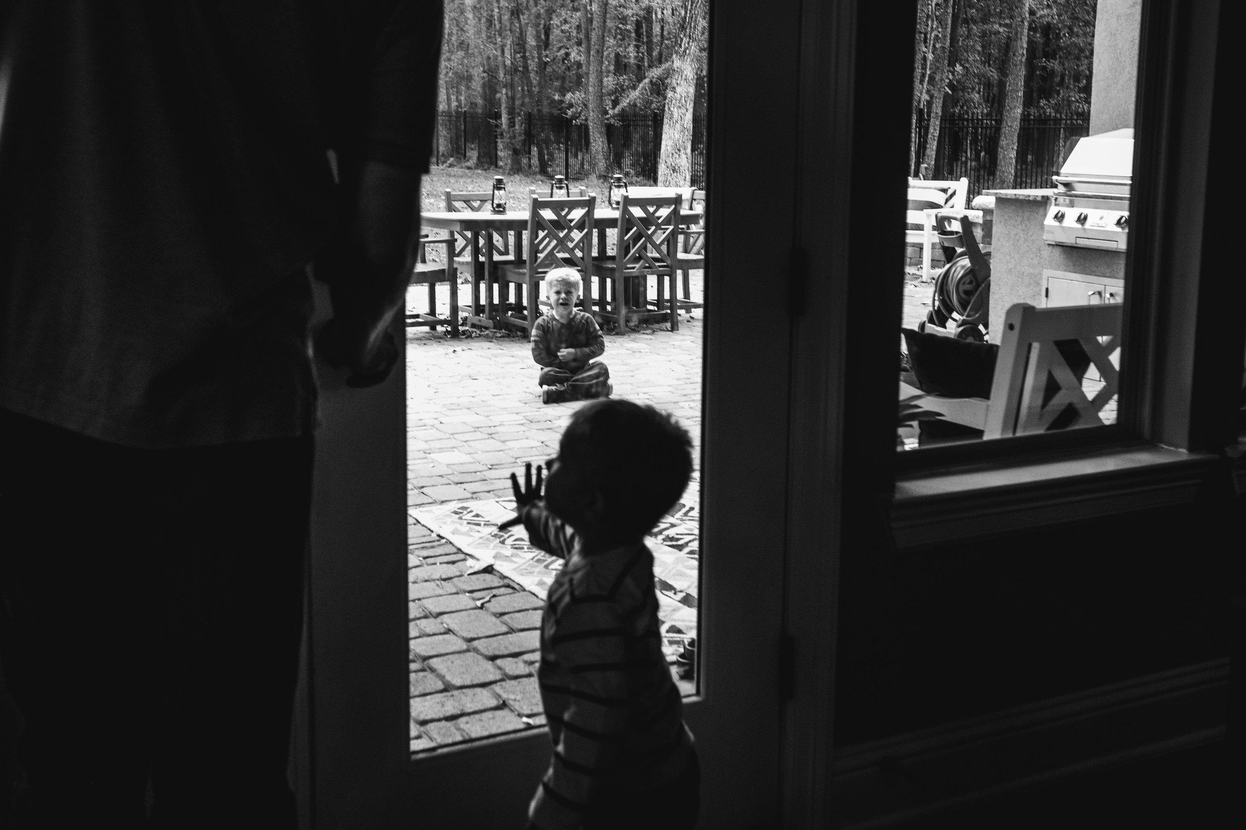 in home family photographer houston-2462.jpg