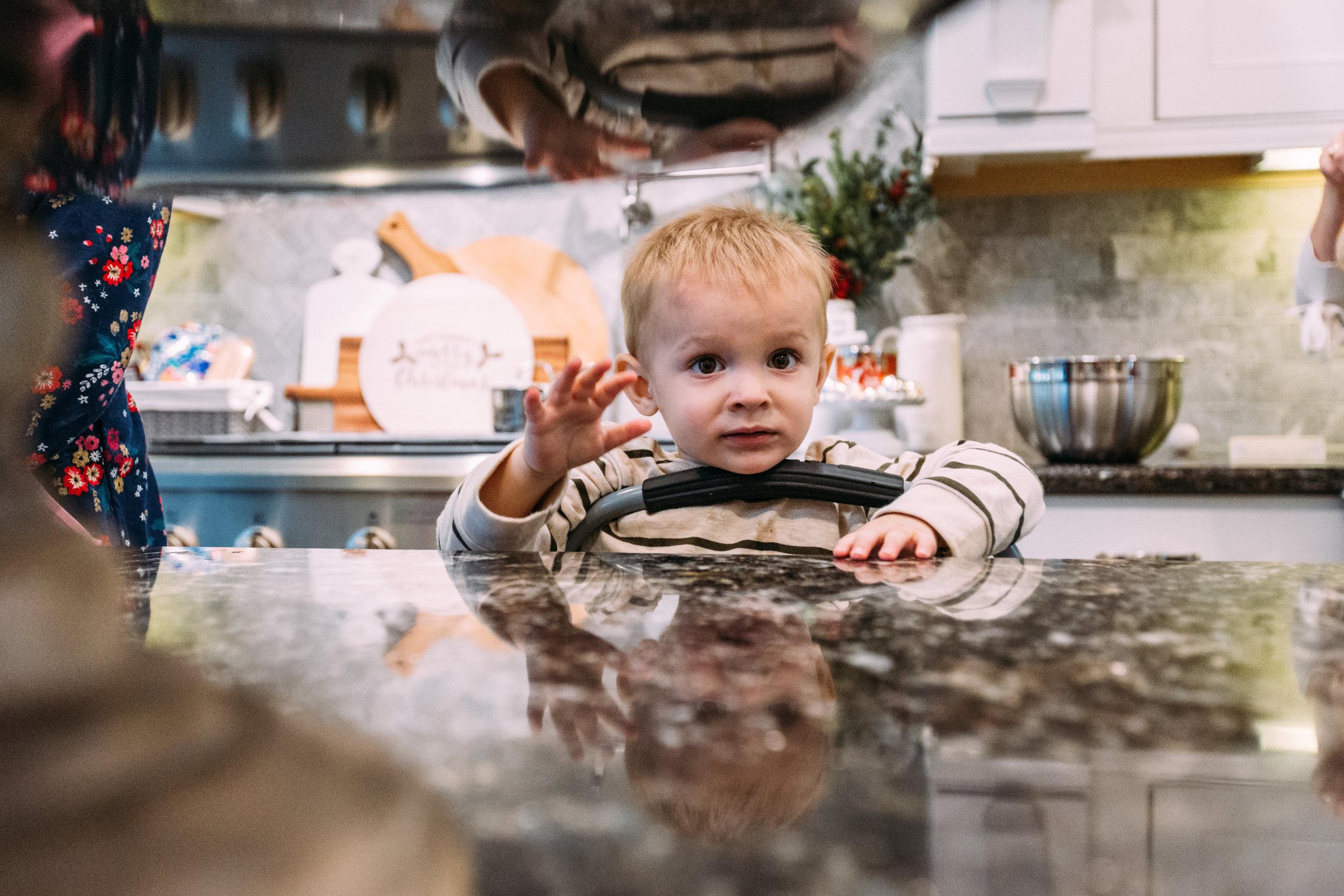 in home family photographer houston-2568.jpg