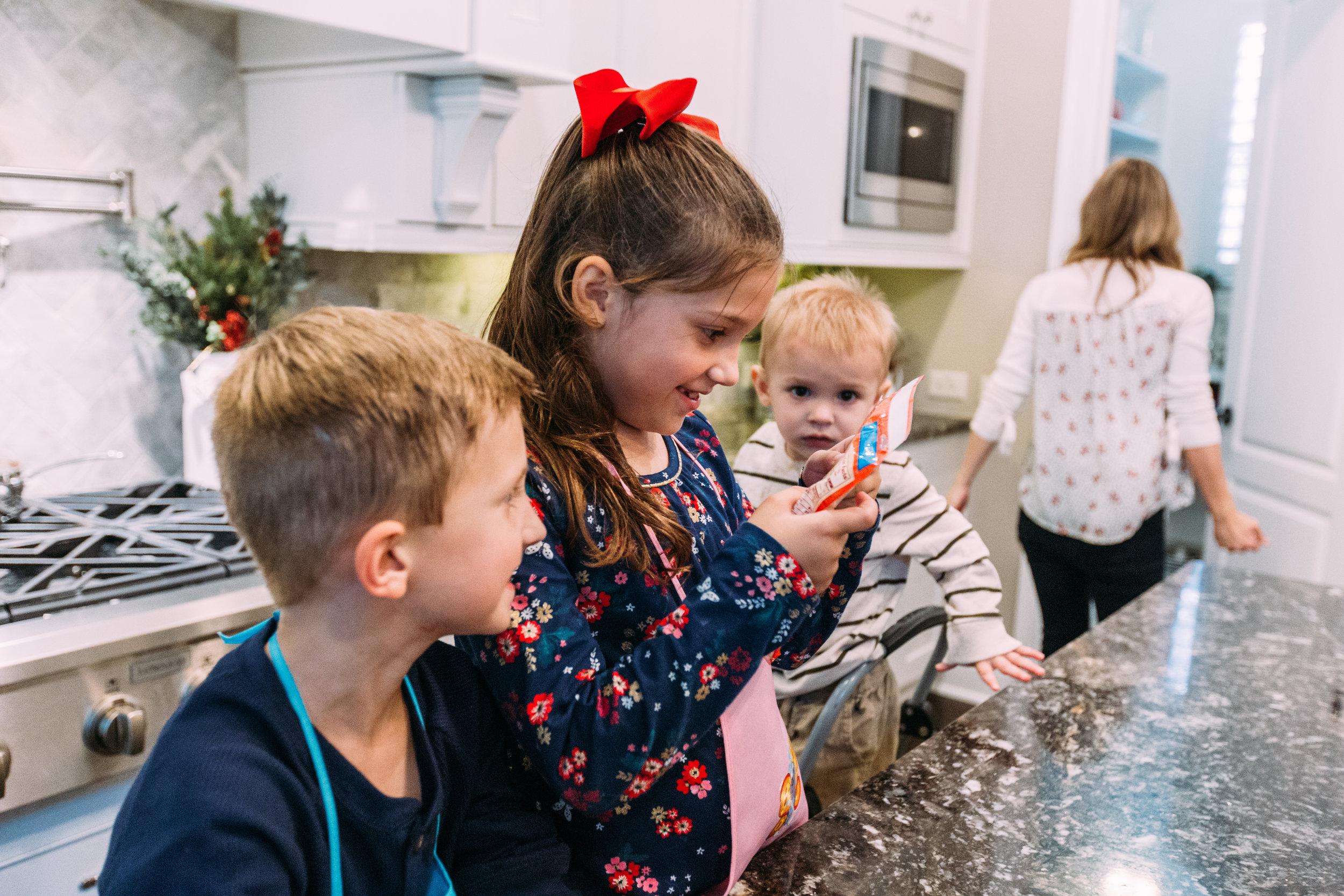 in home family photographer houston-2584.jpg