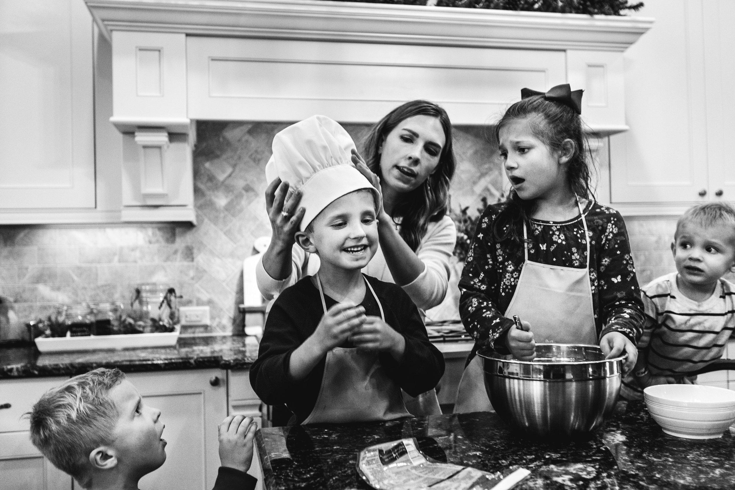in home family photographer houston-2617.jpg