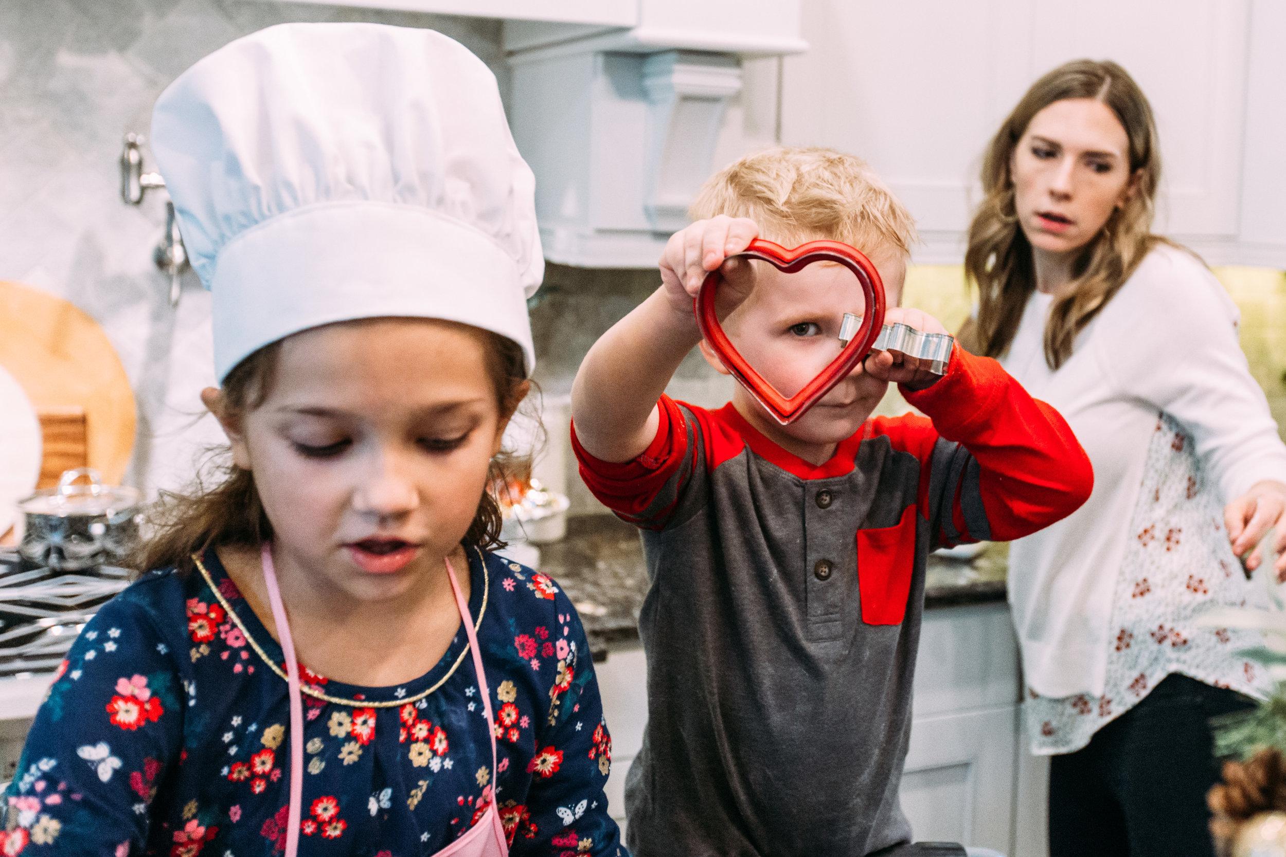 in home family photographer houston-2780.jpg