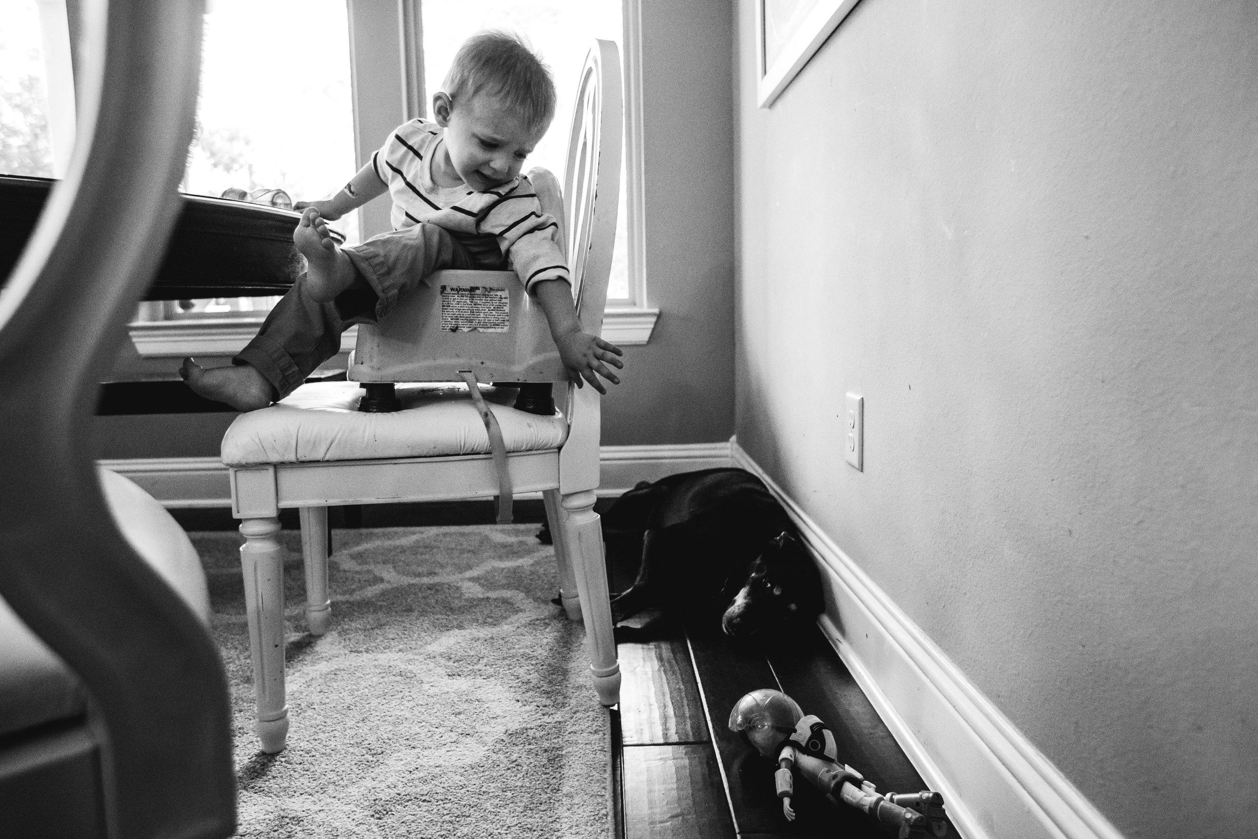in home family photographer houston-2835.jpg