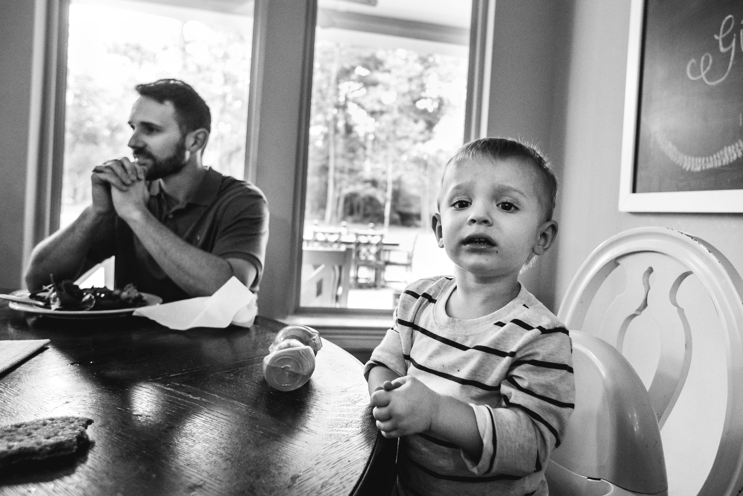 in home family photographer houston-2907.jpg