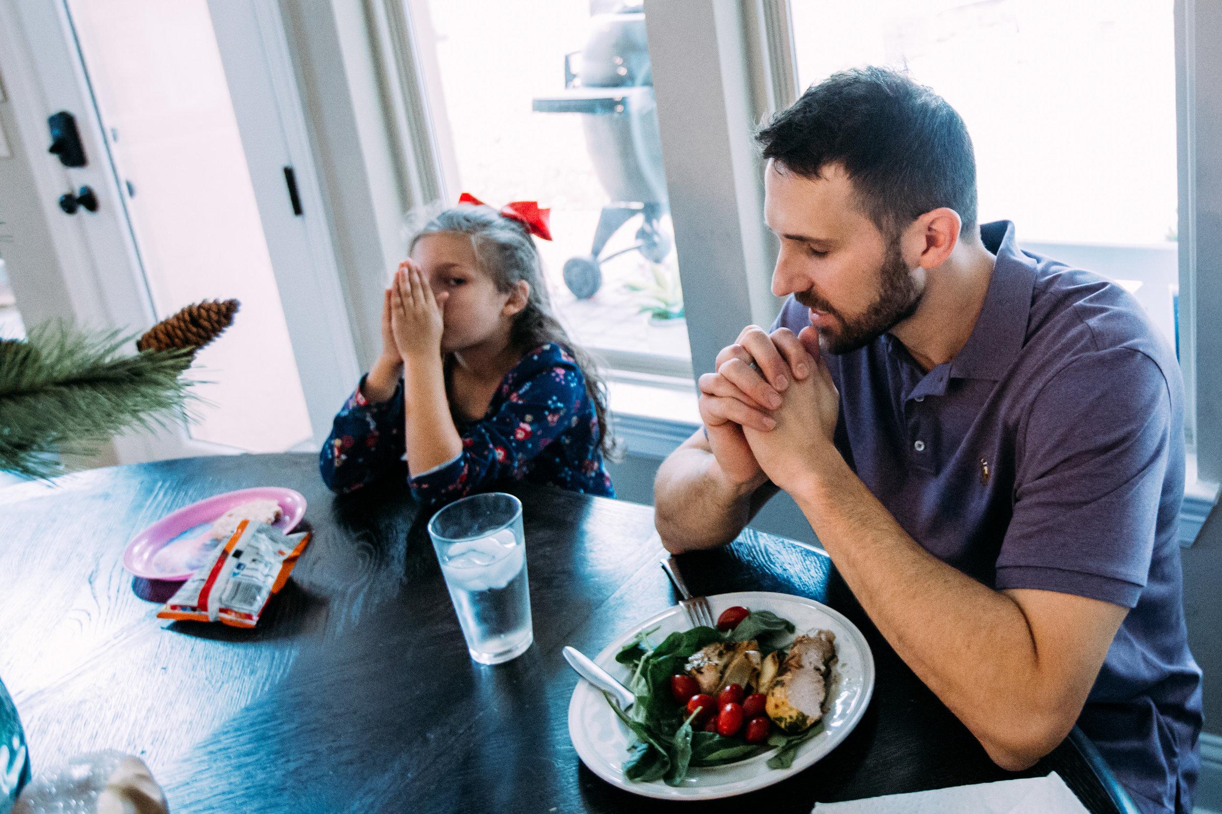 in home family photographer houston-2912.jpg