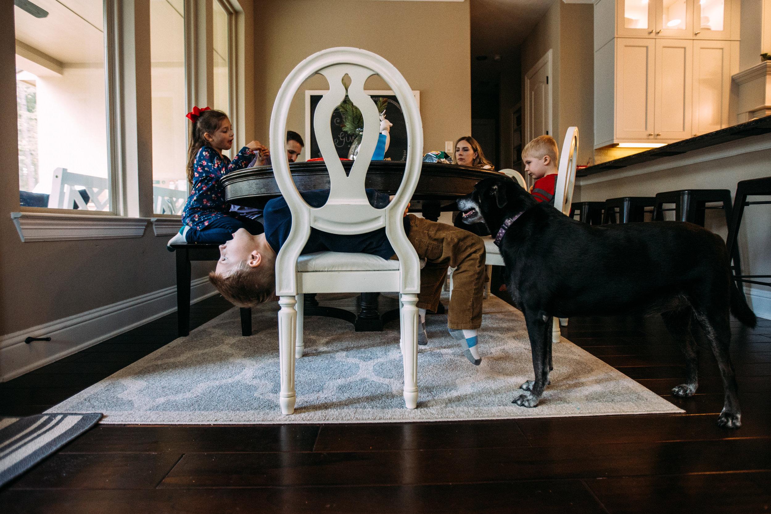 in home family photographer houston-3003.jpg