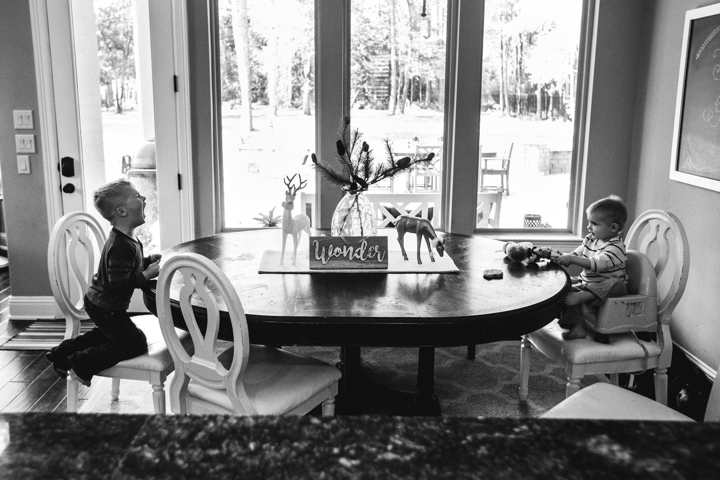 in home family photographer houston-2852.jpg