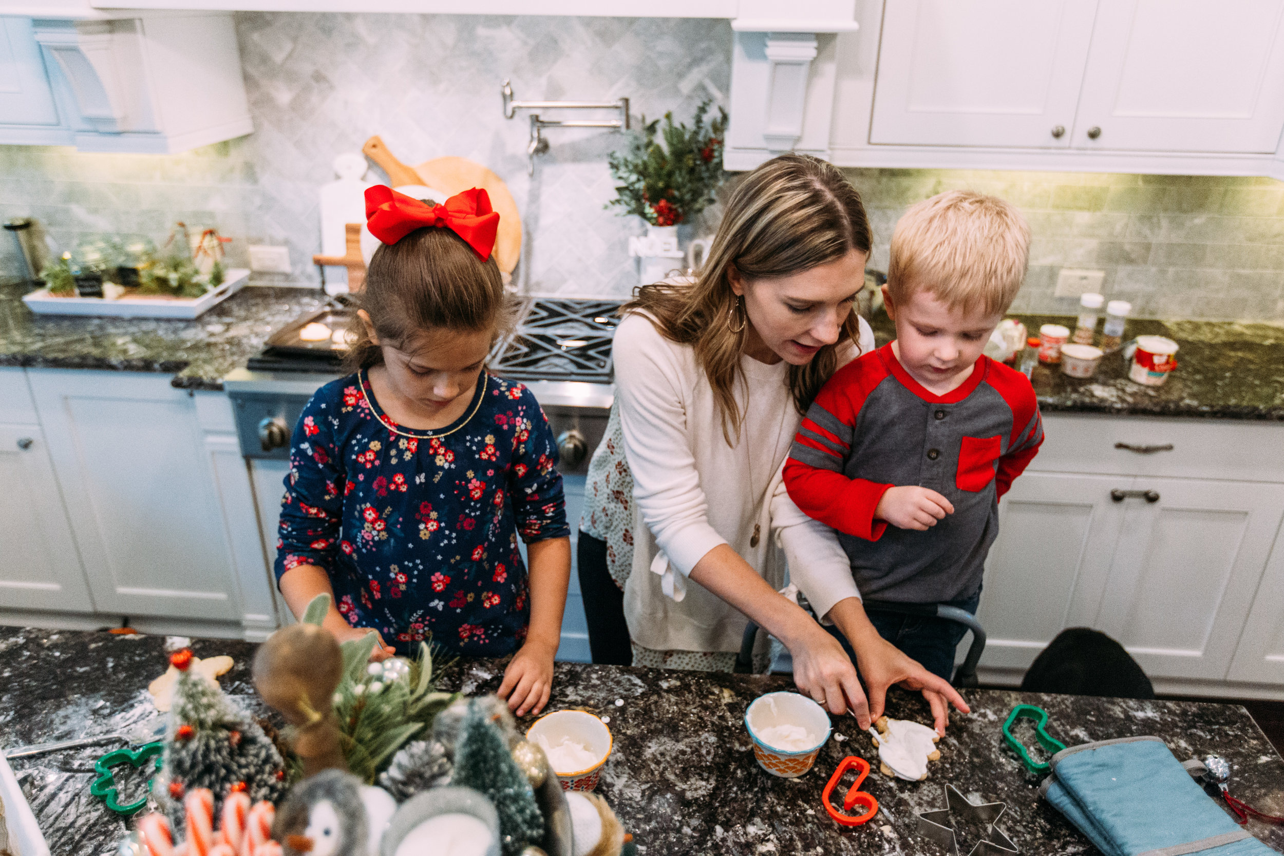 in home family photographer houston-3081.jpg