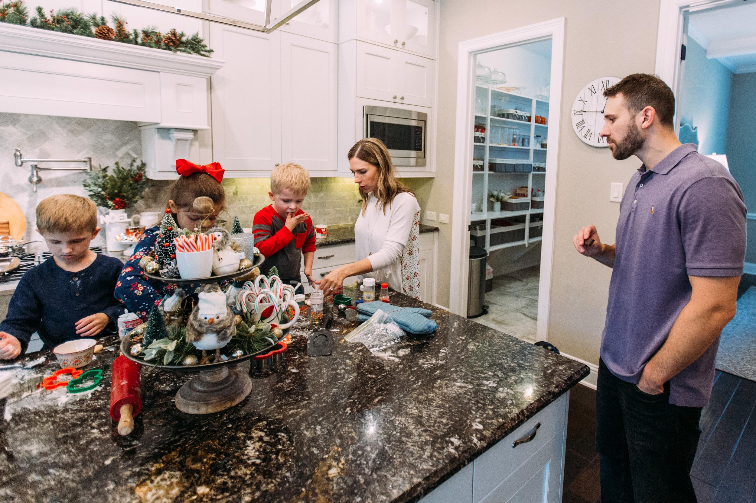 in home family photographer houston-3121.jpg