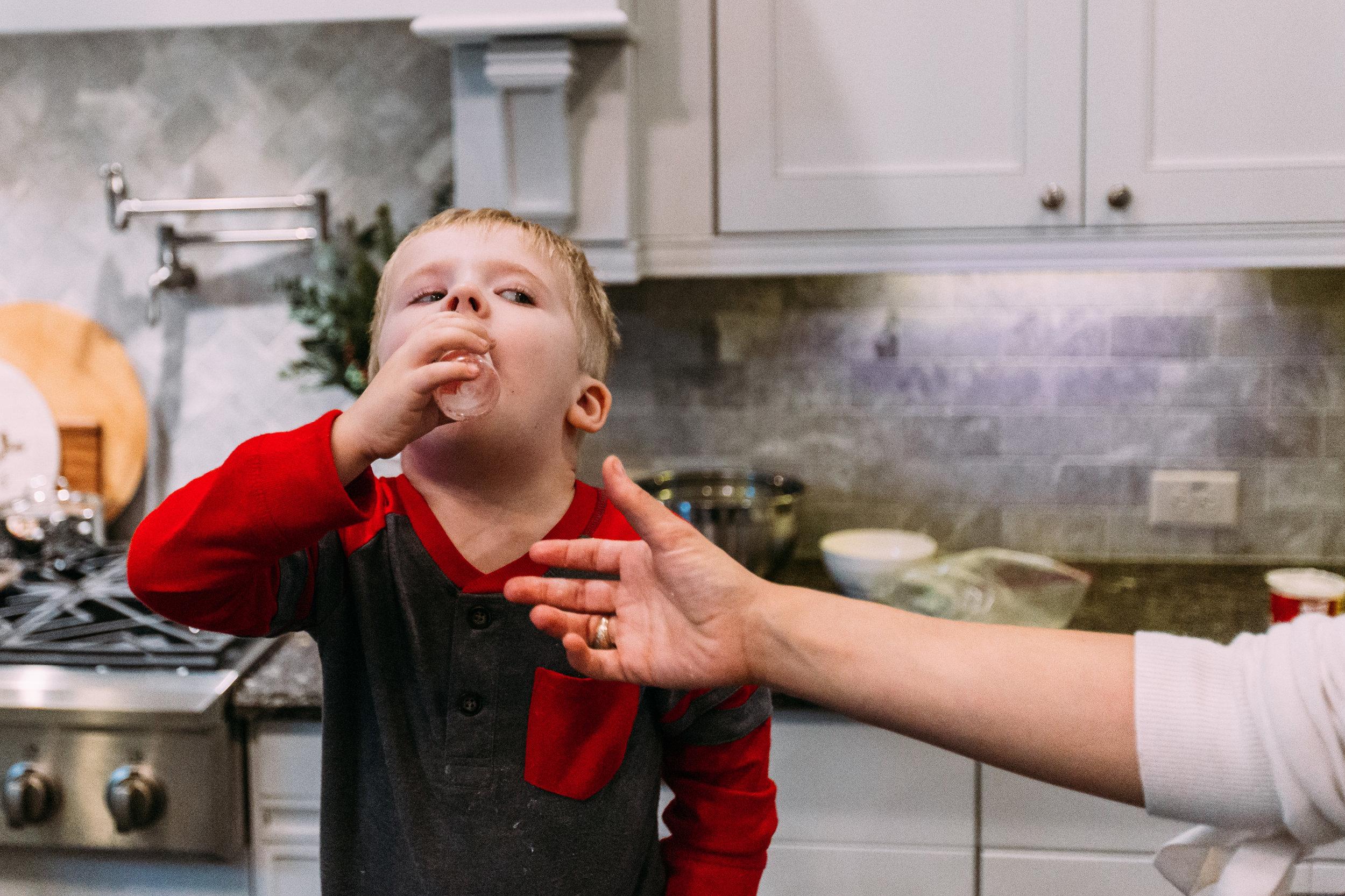 in home family photographer houston-3161.jpg