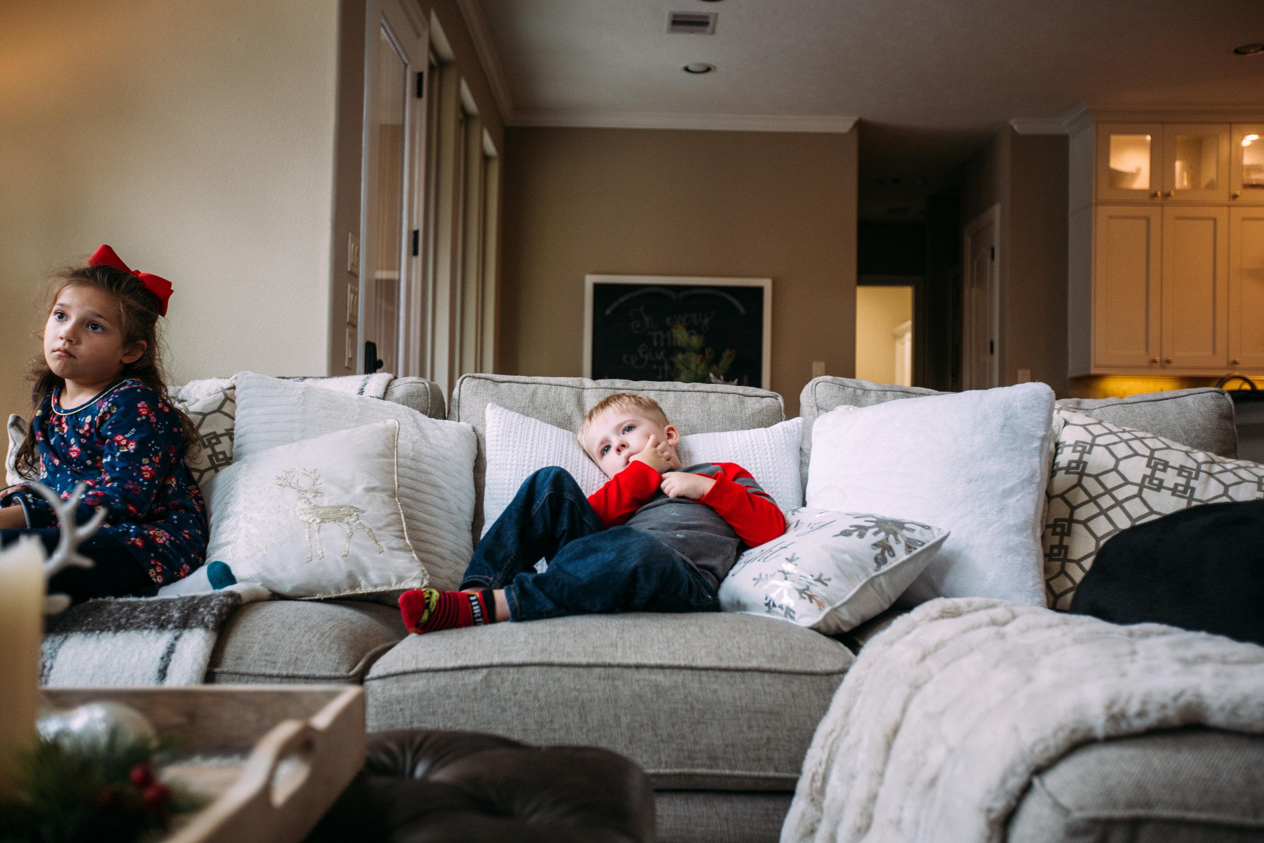 in home family photographer houston-3301.jpg