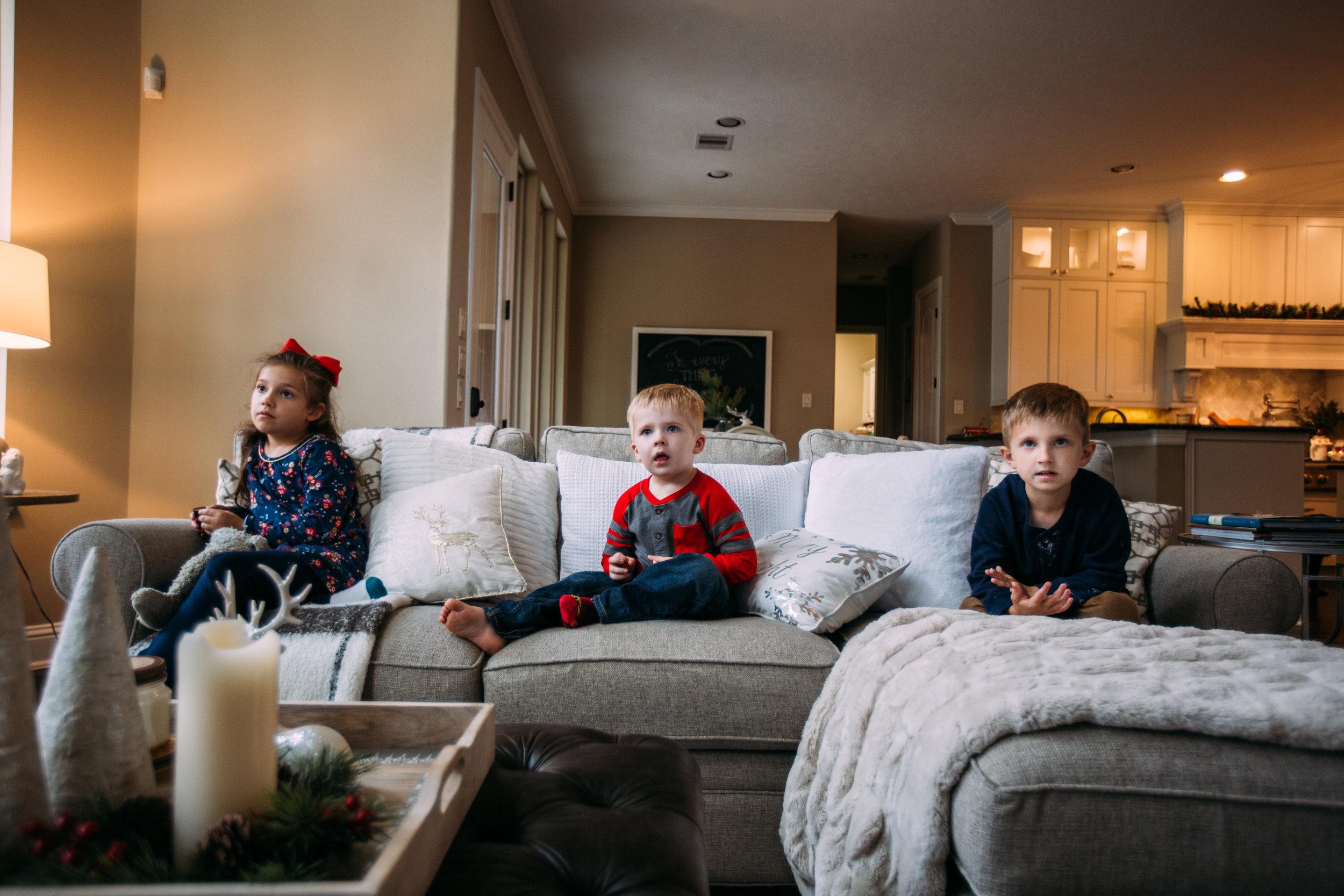 in home family photographer houston-3282.jpg