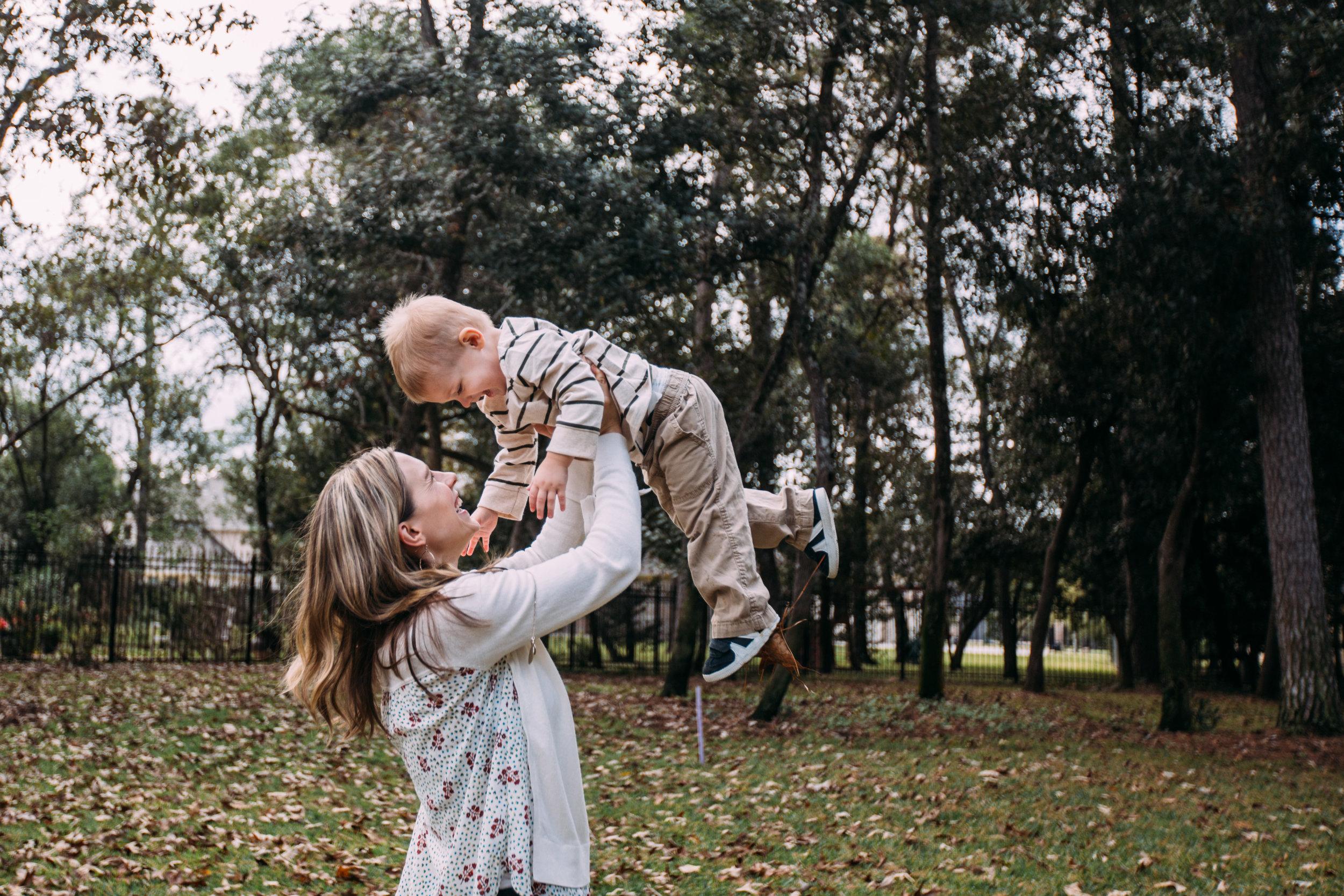 in home family photographer houston-1987.jpg