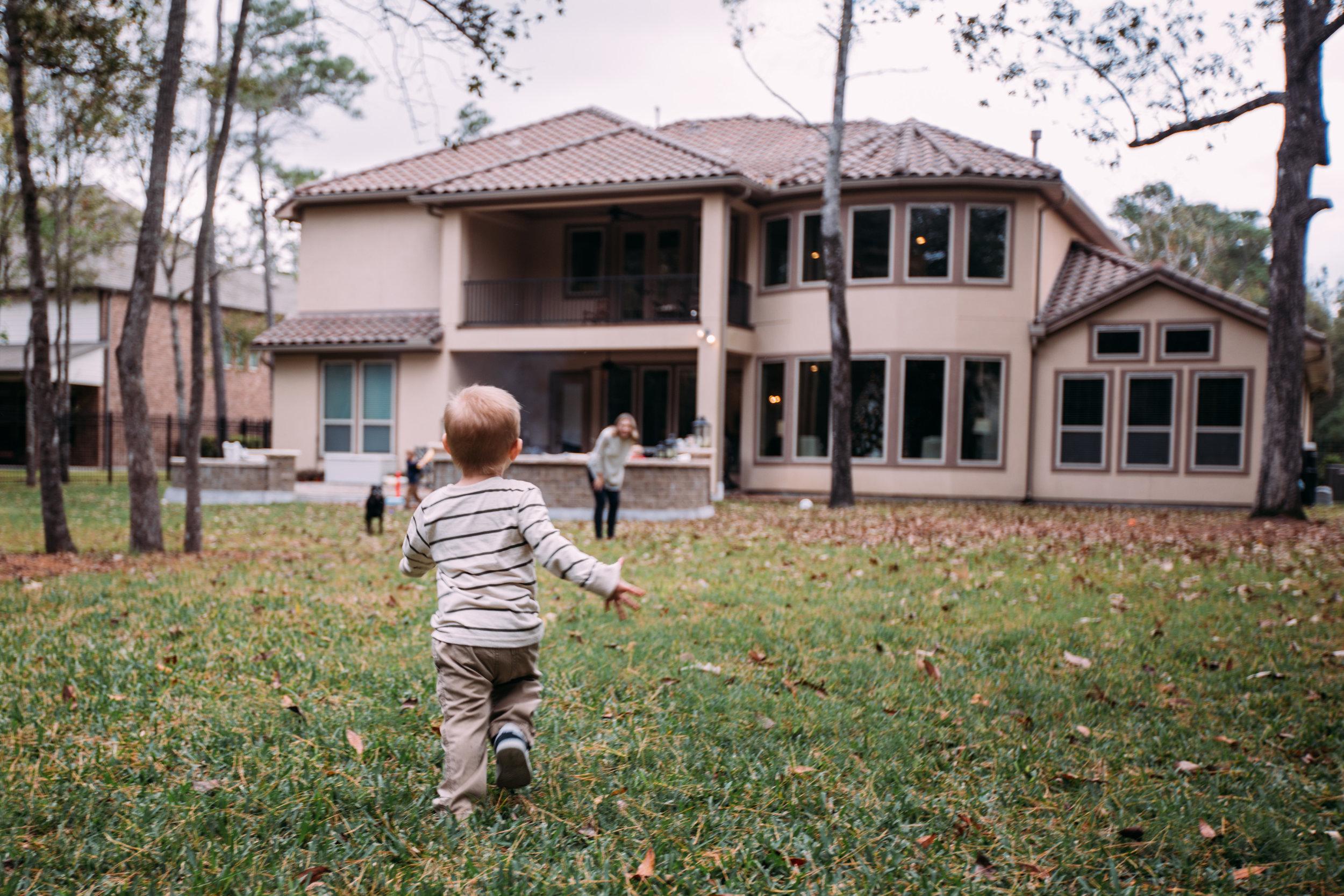 in home family photographer houston-1649.jpg