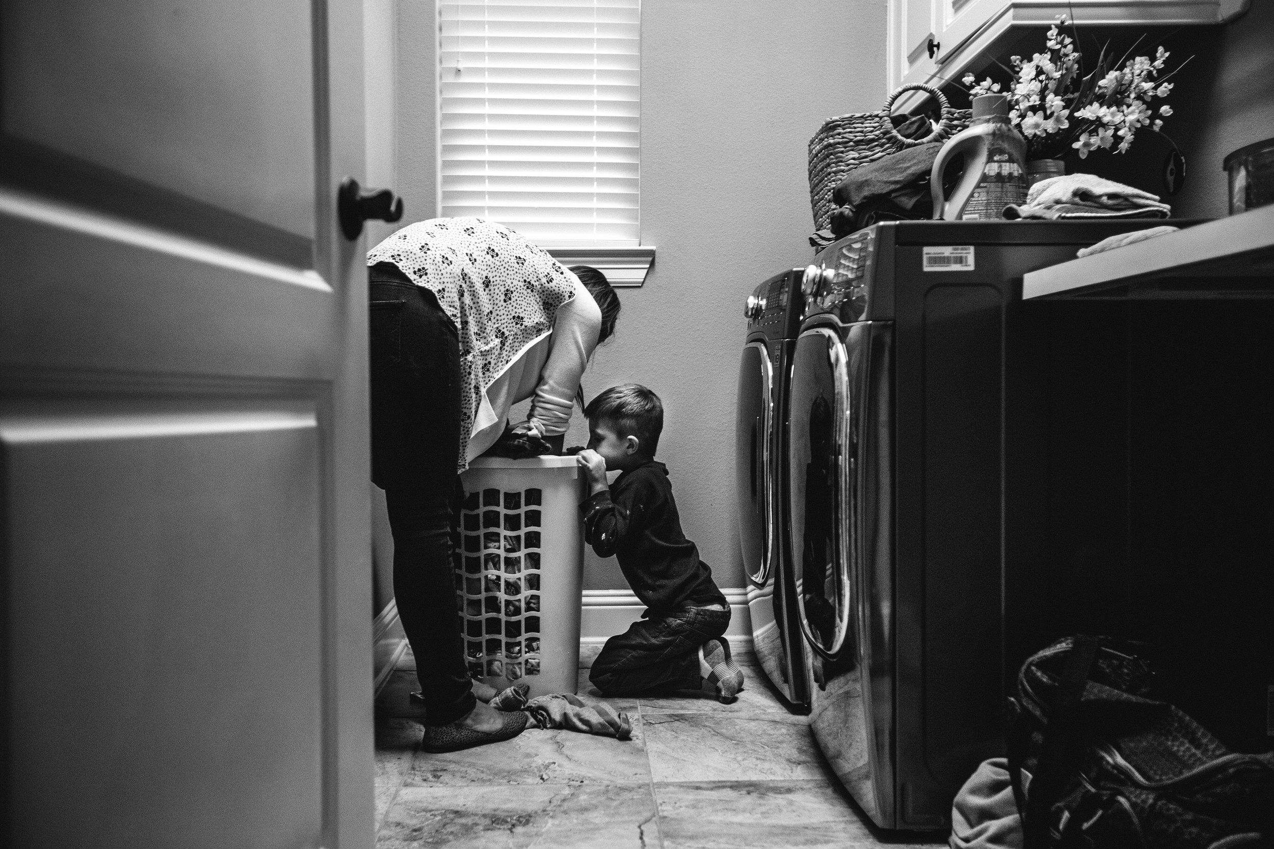 in home family photographer houston-3308.jpg