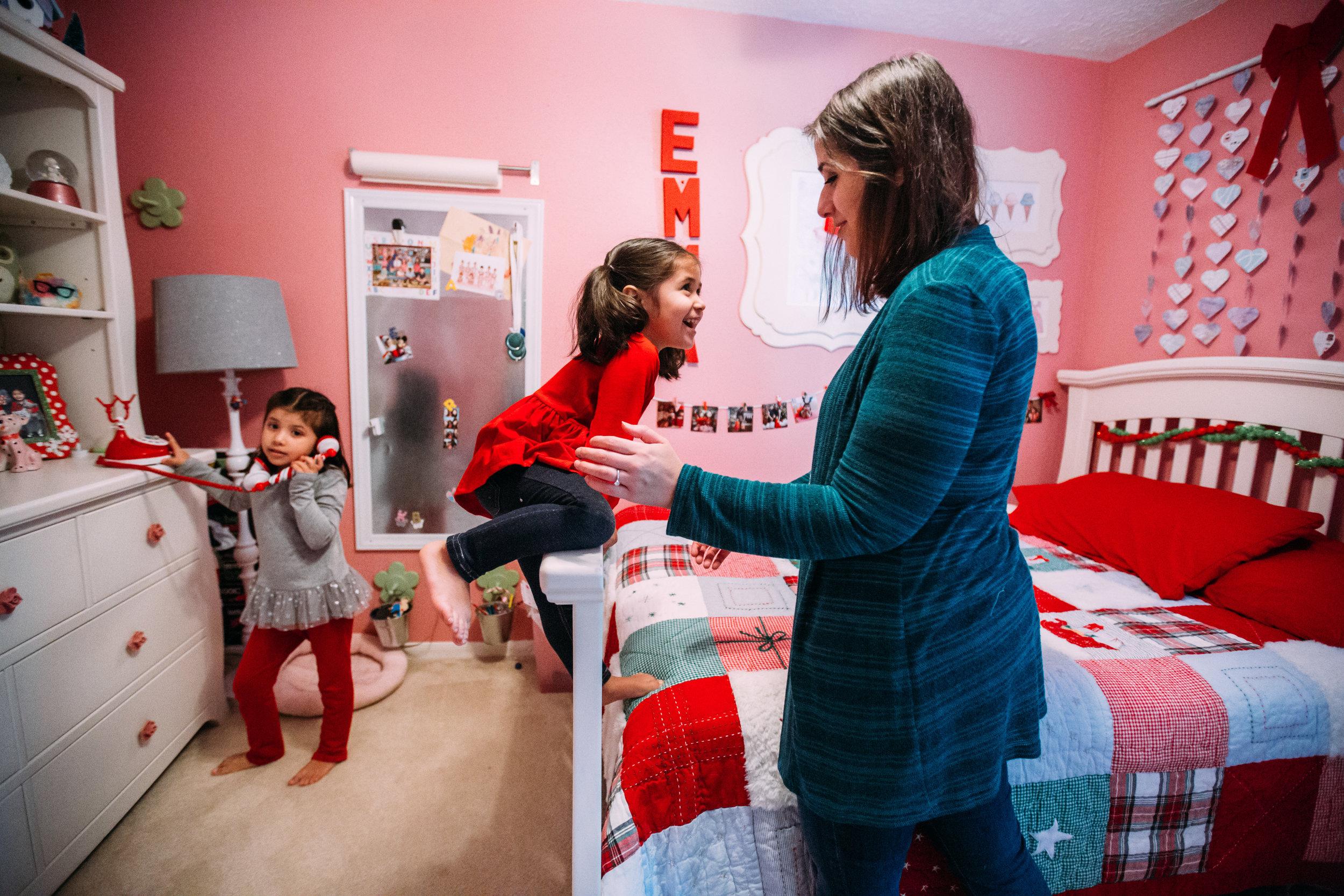 christmas-family-photos-documentary-photographer-banda-family-5897.jpg