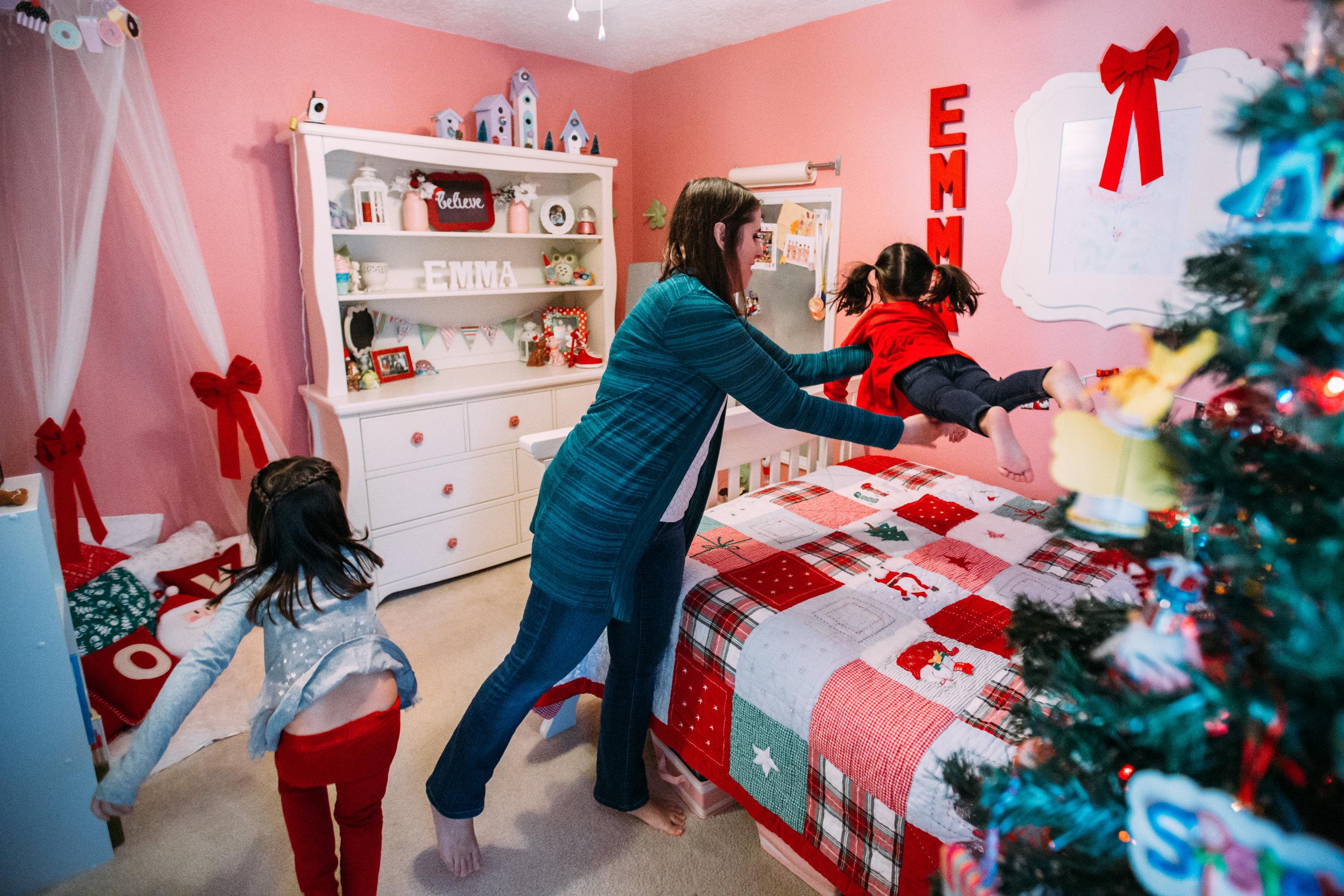christmas-family-photos-documentary-photographer-banda-family-6030.jpg