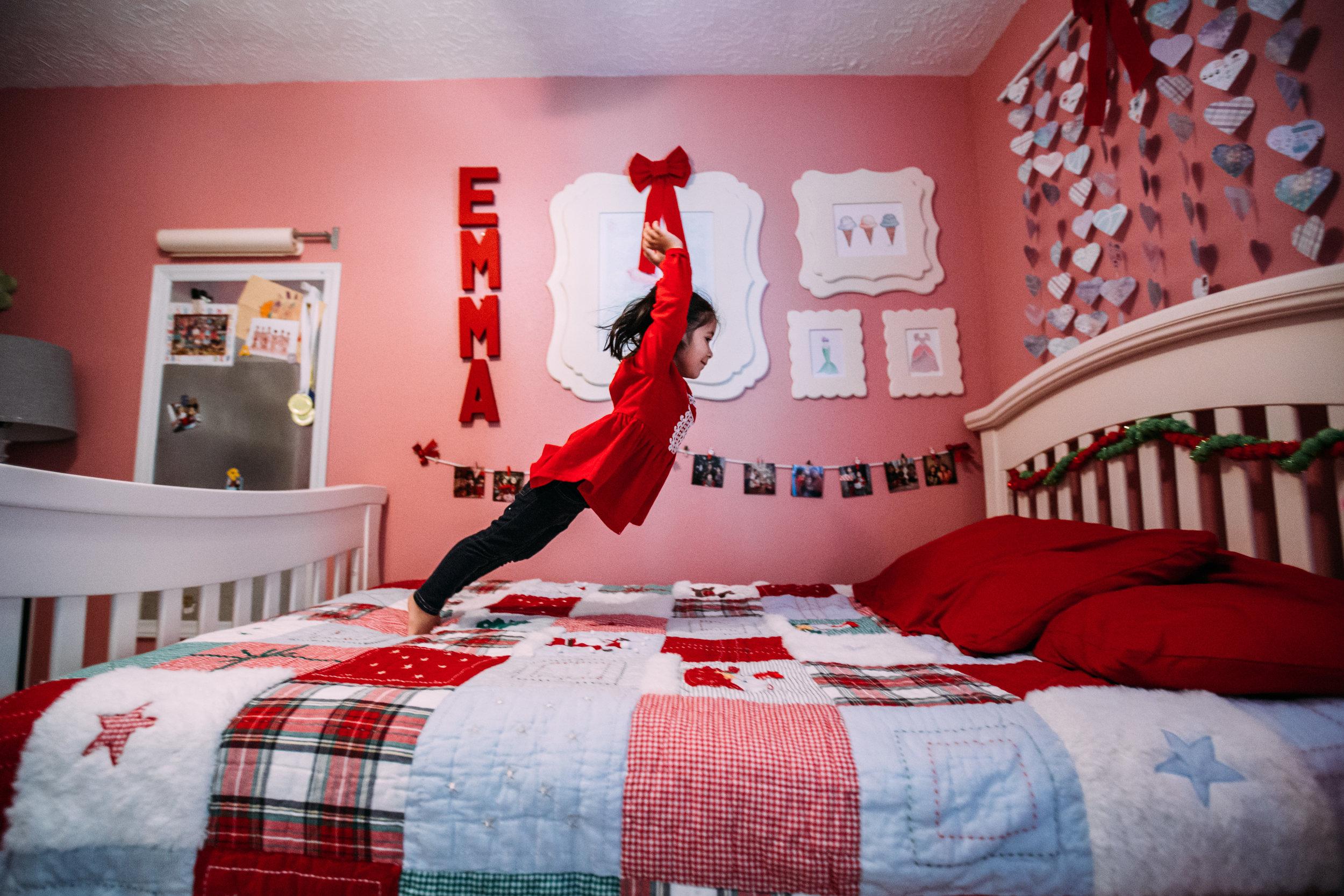christmas-family-photos-documentary-photographer-banda-family-6086.jpg