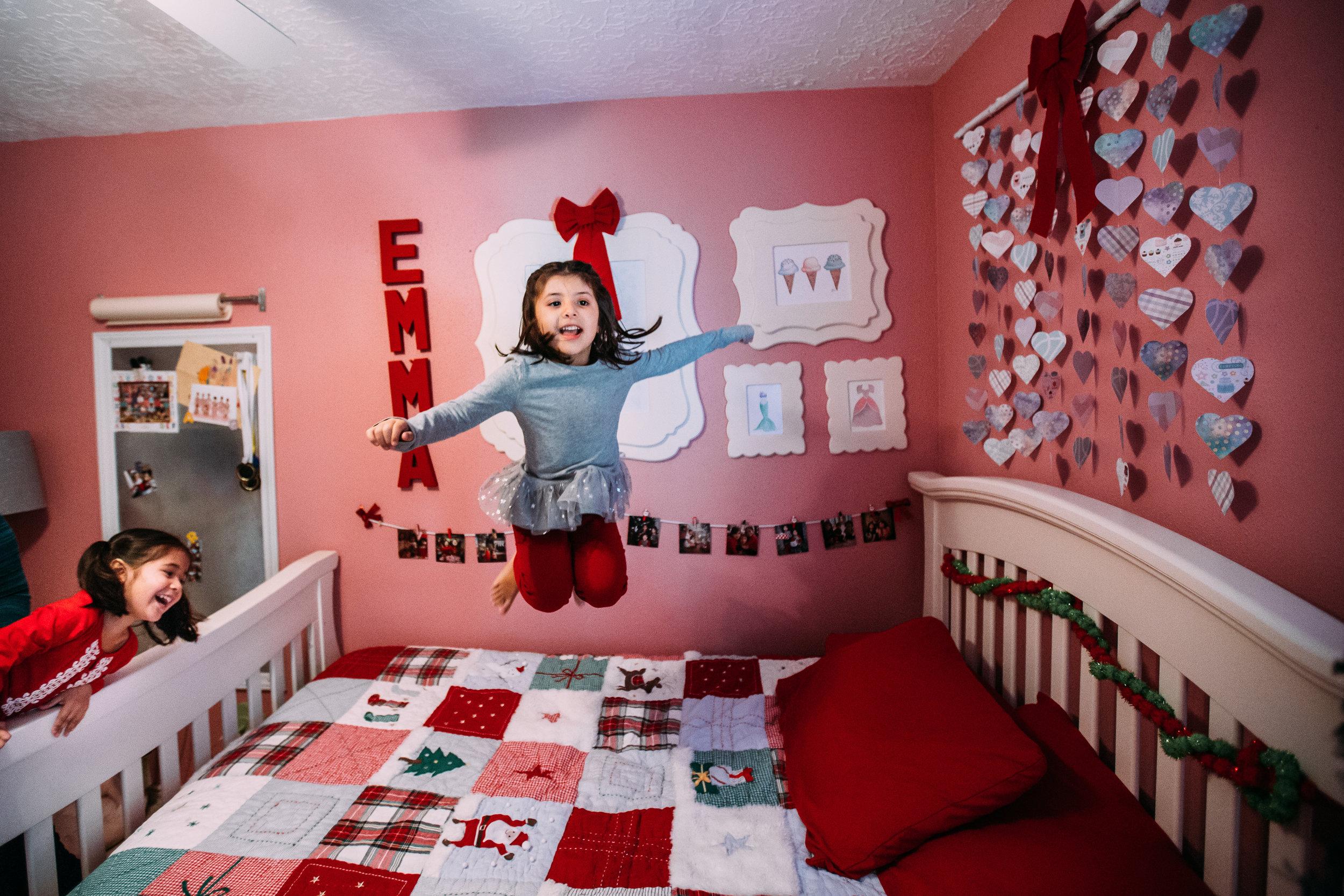 christmas-family-photos-documentary-photographer-banda-family-6056.jpg