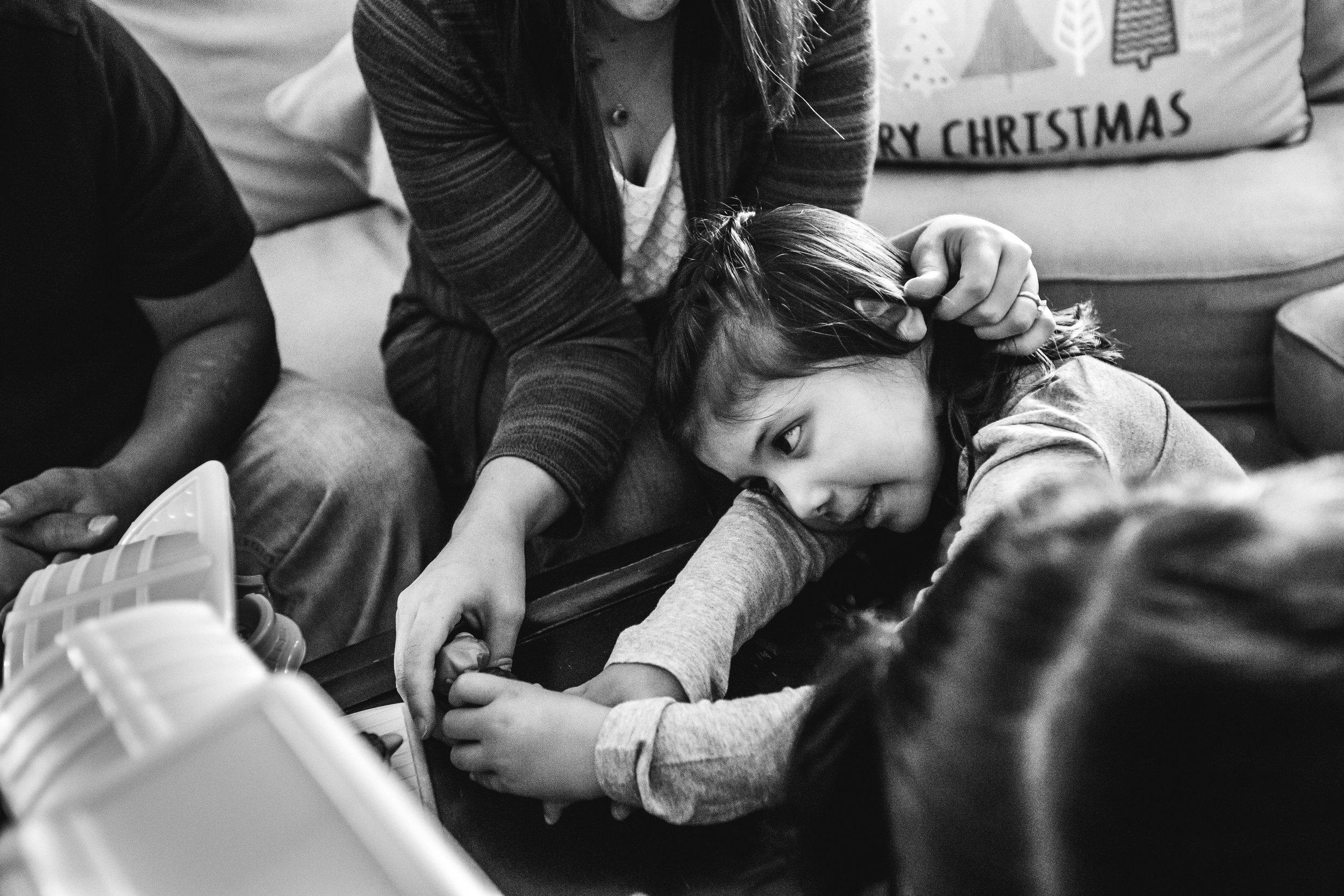 christmas-family-photos-documentary-photographer-banda-family-6364.jpg
