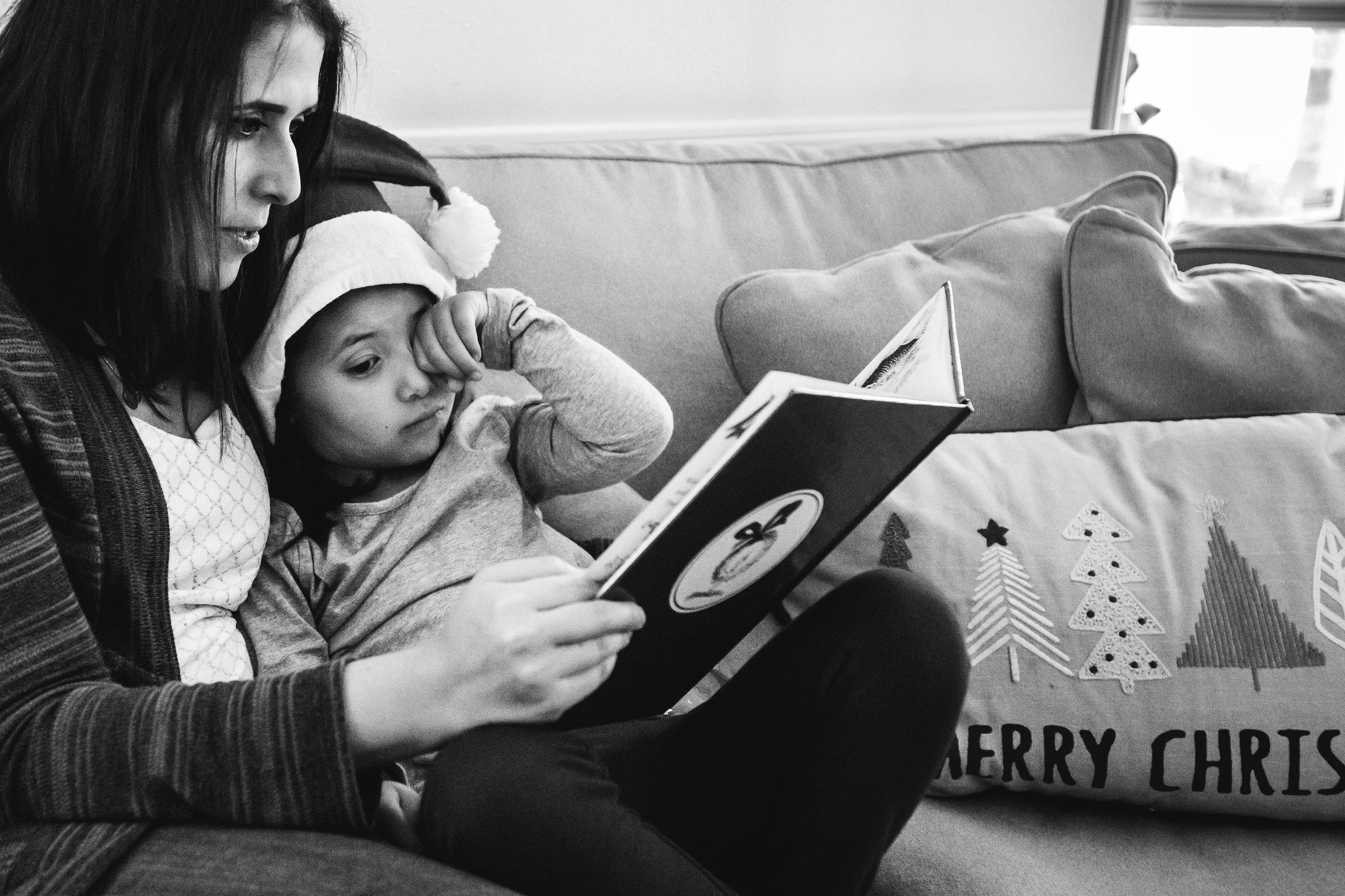 christmas-family-photos-documentary-photographer-banda-family-6561.jpg