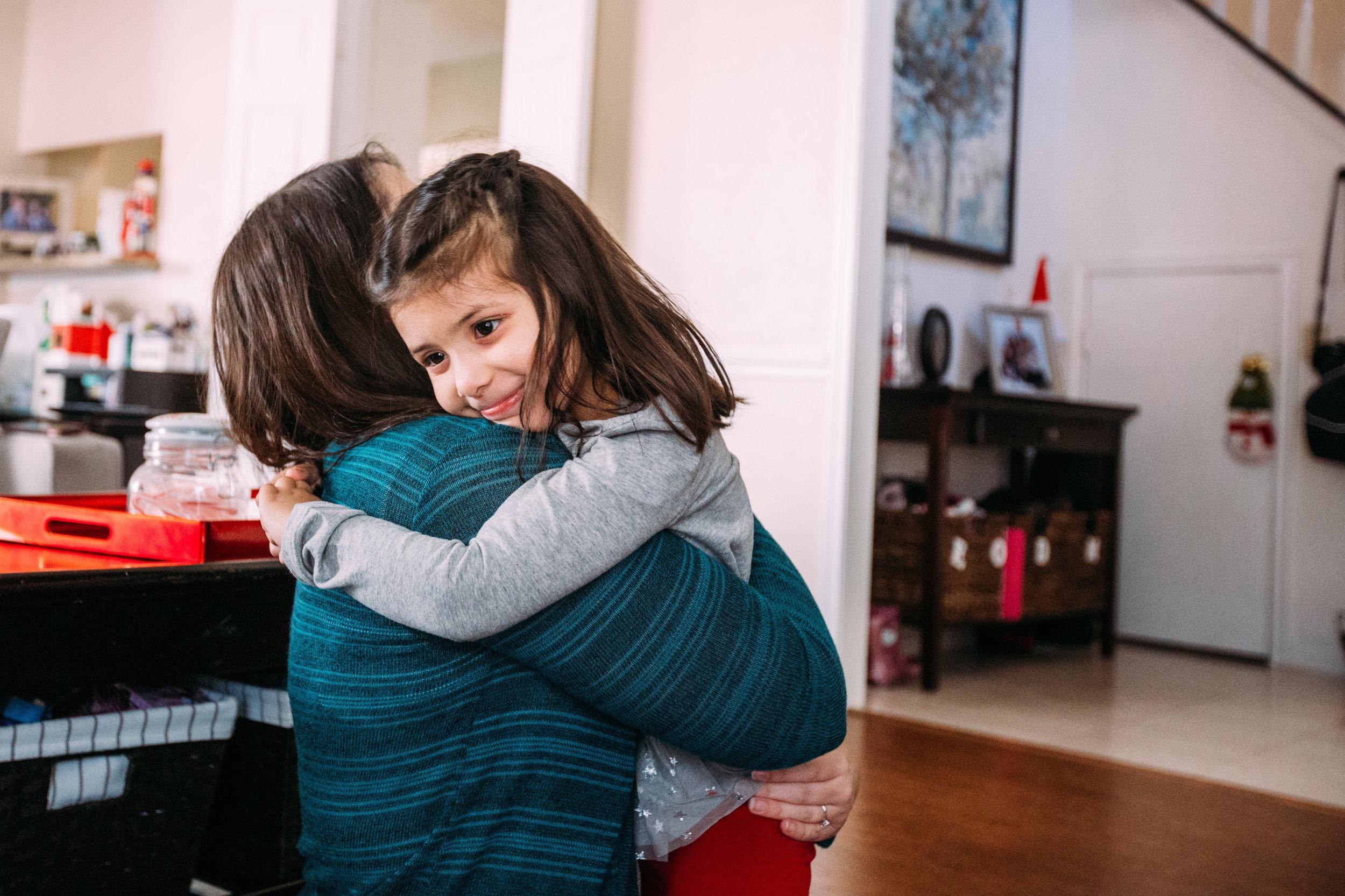 christmas-family-photos-documentary-photographer-banda-family-7003.jpg