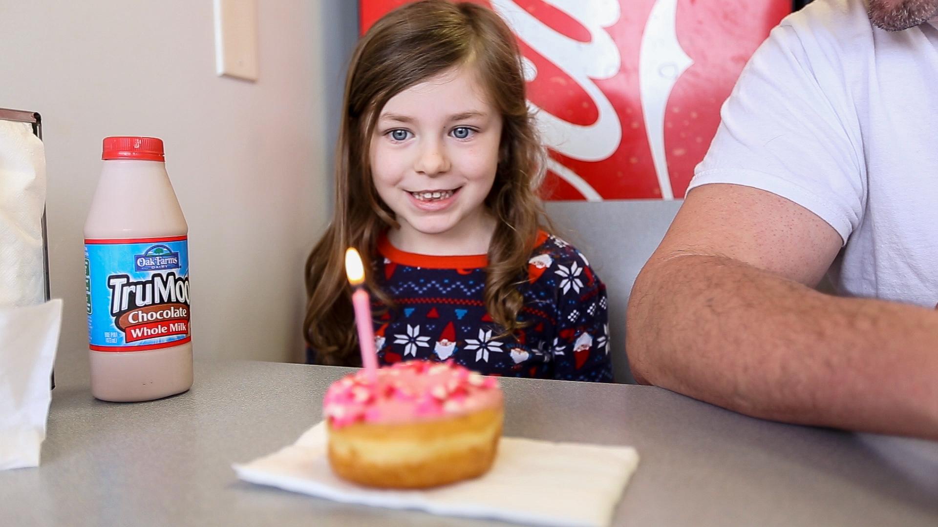 five year old birthday- family photographer houston-2.jpg