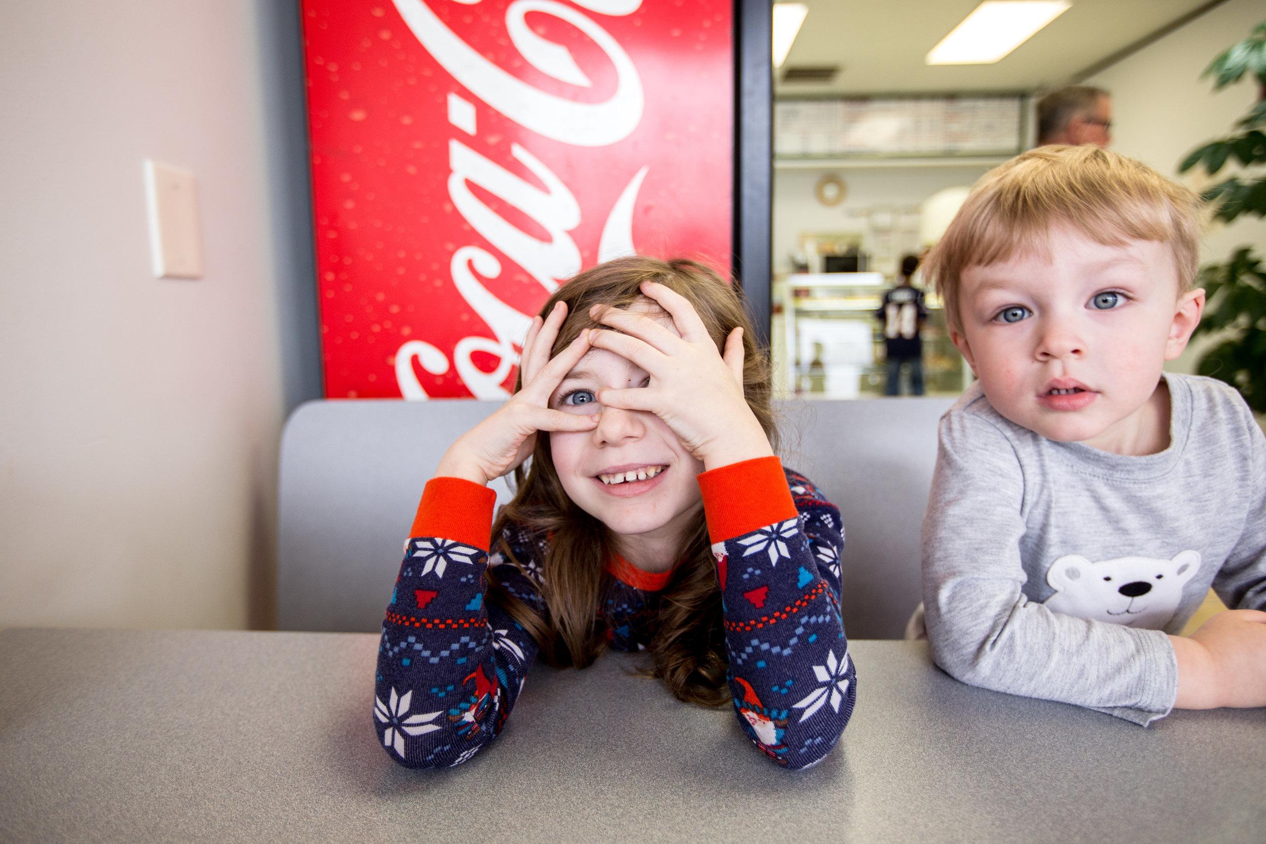 five year old birthday- family photographer houston-1.jpg