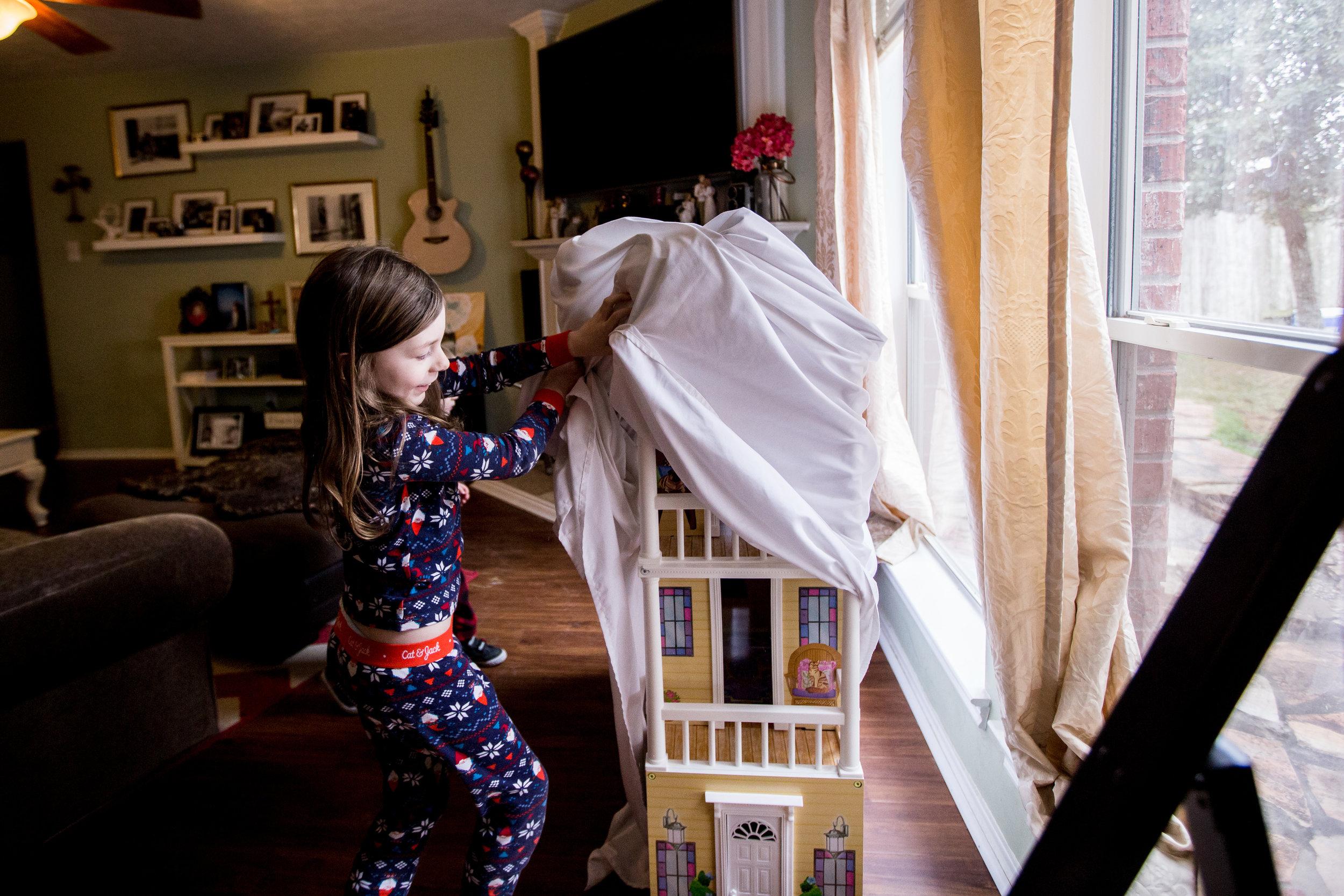 five year old birthday- family photographer houston-3.jpg