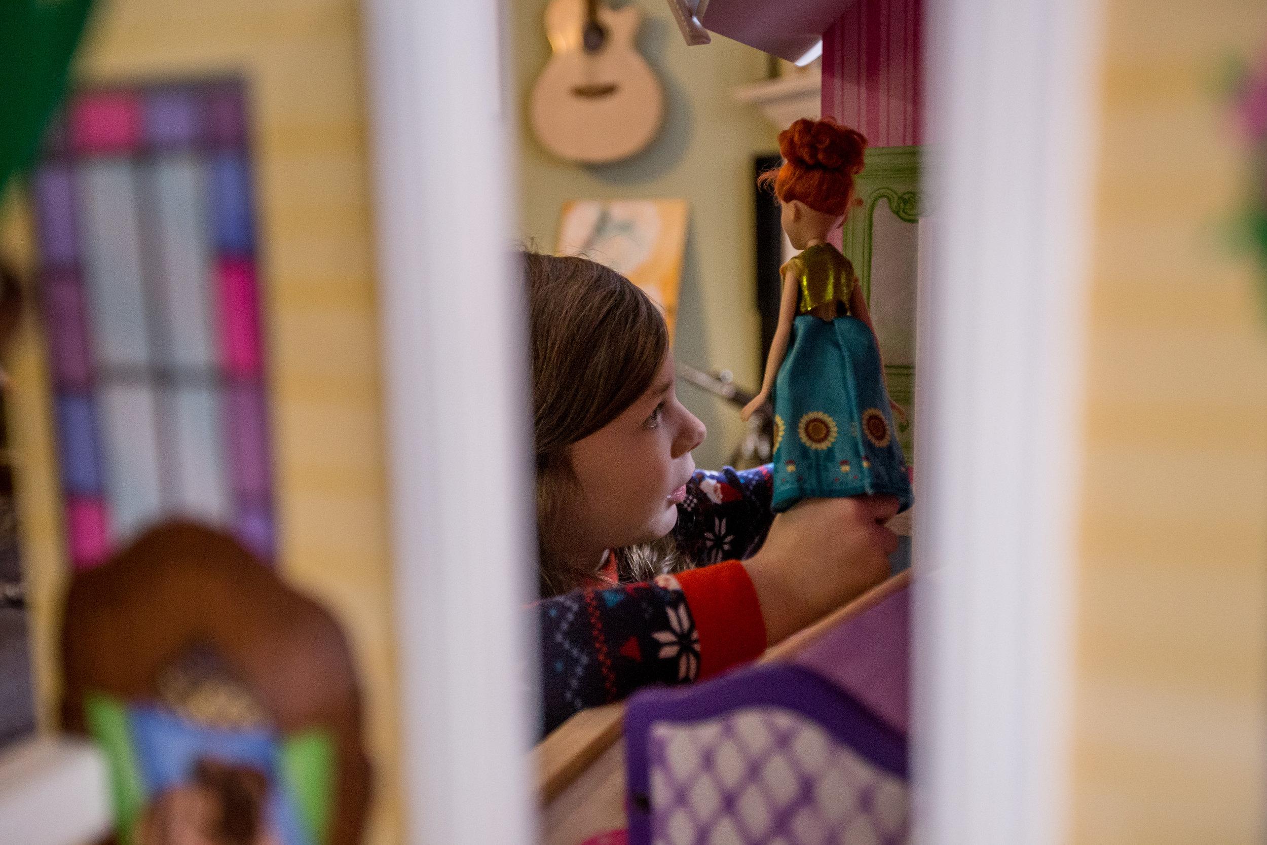 five year old birthday- family photographer houston-4.jpg